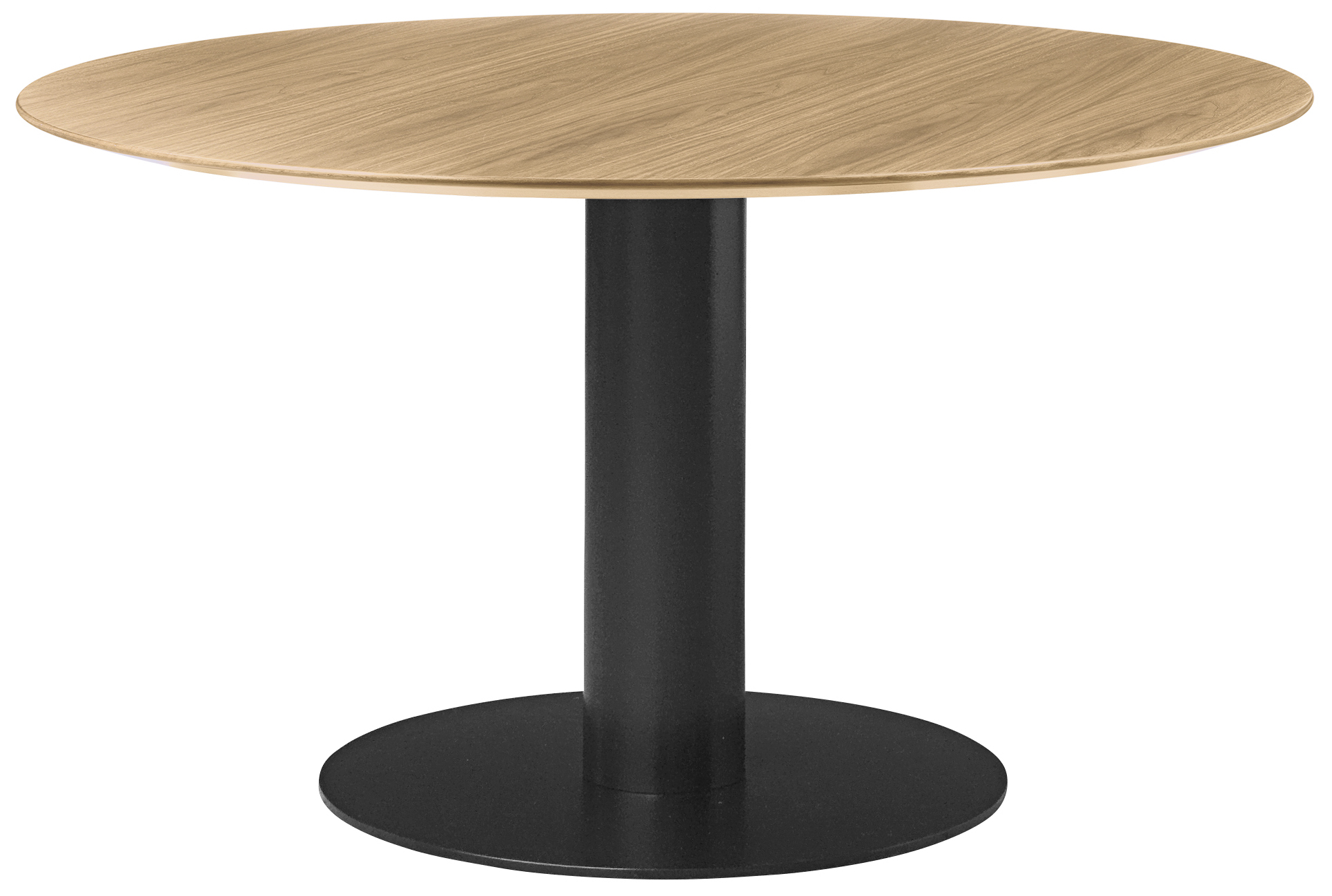 gubi round tables 2 0 wooden table top gubi