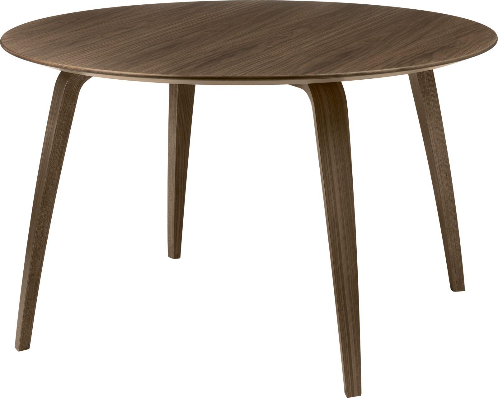 Gubi Gubi Dining Tables Round Rectangular Amp Elliptical