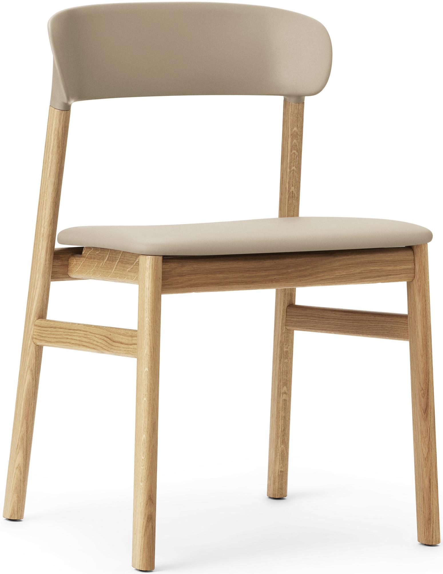 Legald2018 – – Normann chaise Herit Copenhagen design Simon 7fYbgy6v