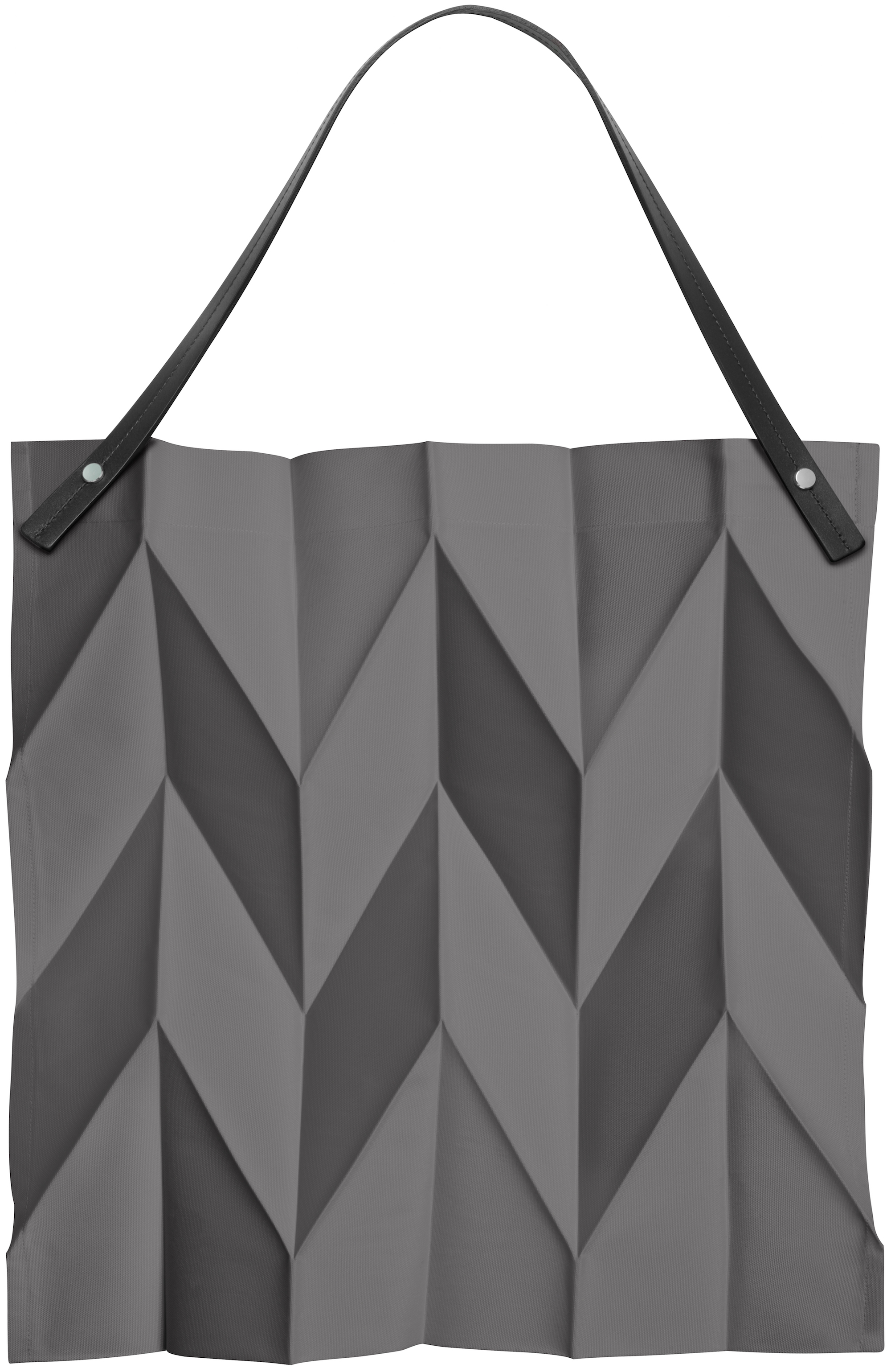 Iittala x issey miyake for Scandic design