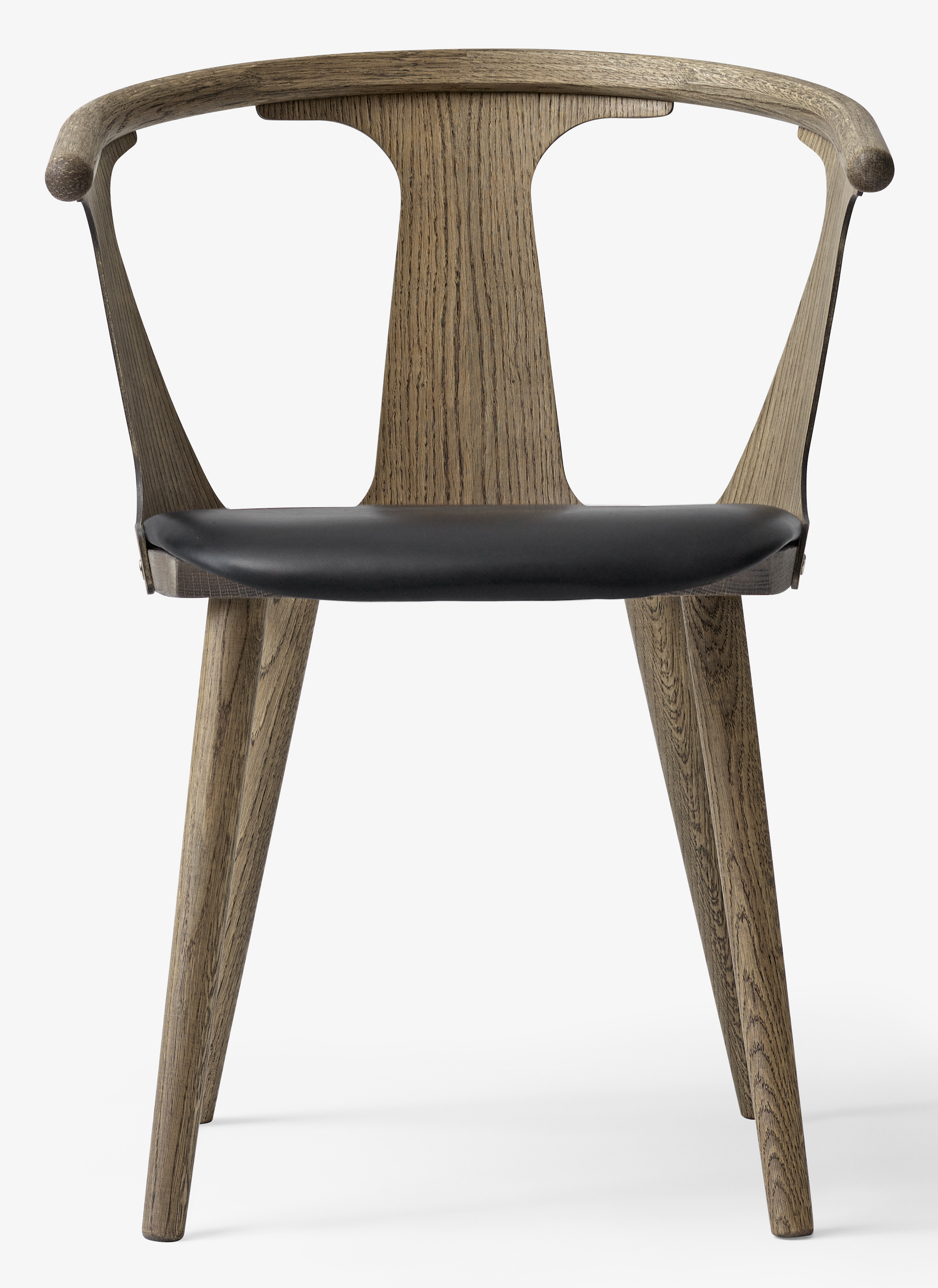 Amp Tradition In Between Chair Design Sami Kallio