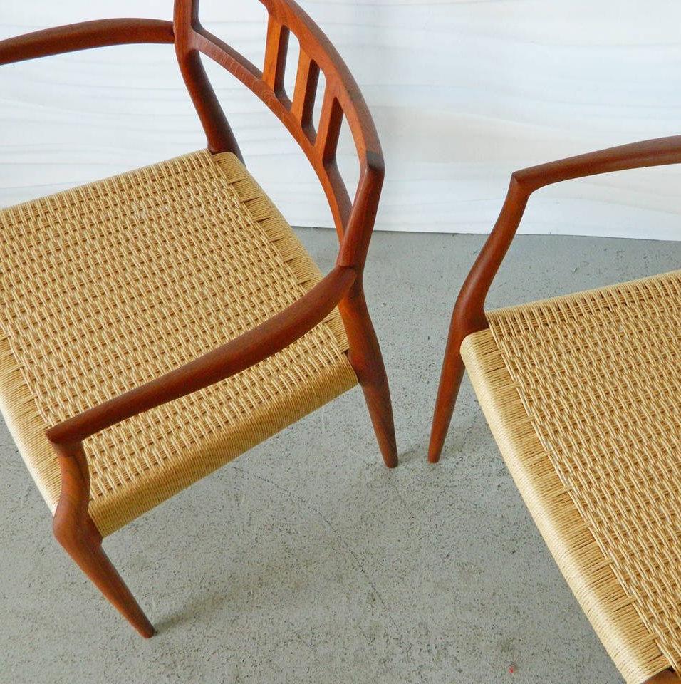 copie fauteuil design great soldes fauteuil design with copie fauteuil design top copie chaise. Black Bedroom Furniture Sets. Home Design Ideas