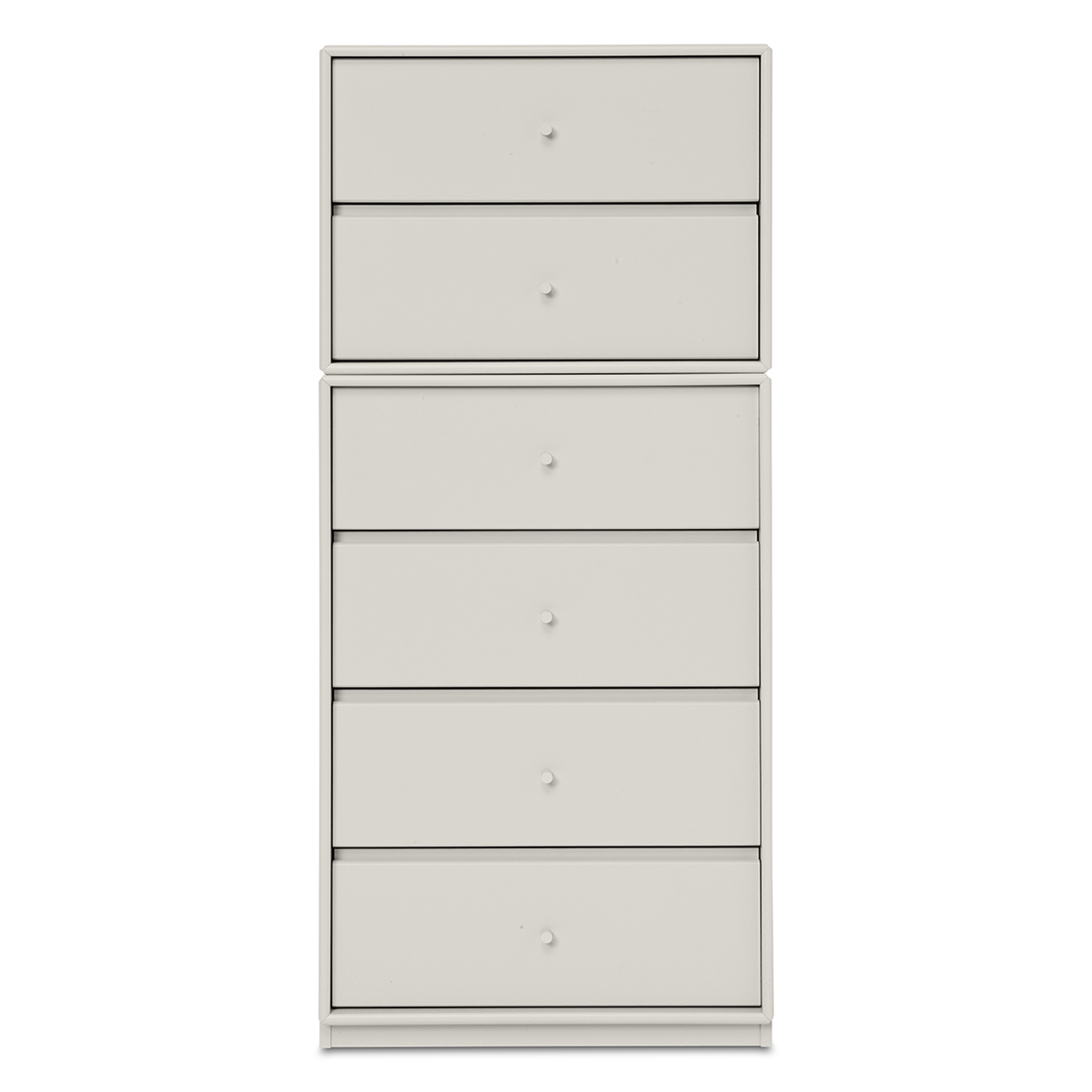 Montana Mobler Archive Cabinet With Drawers Design Peter J