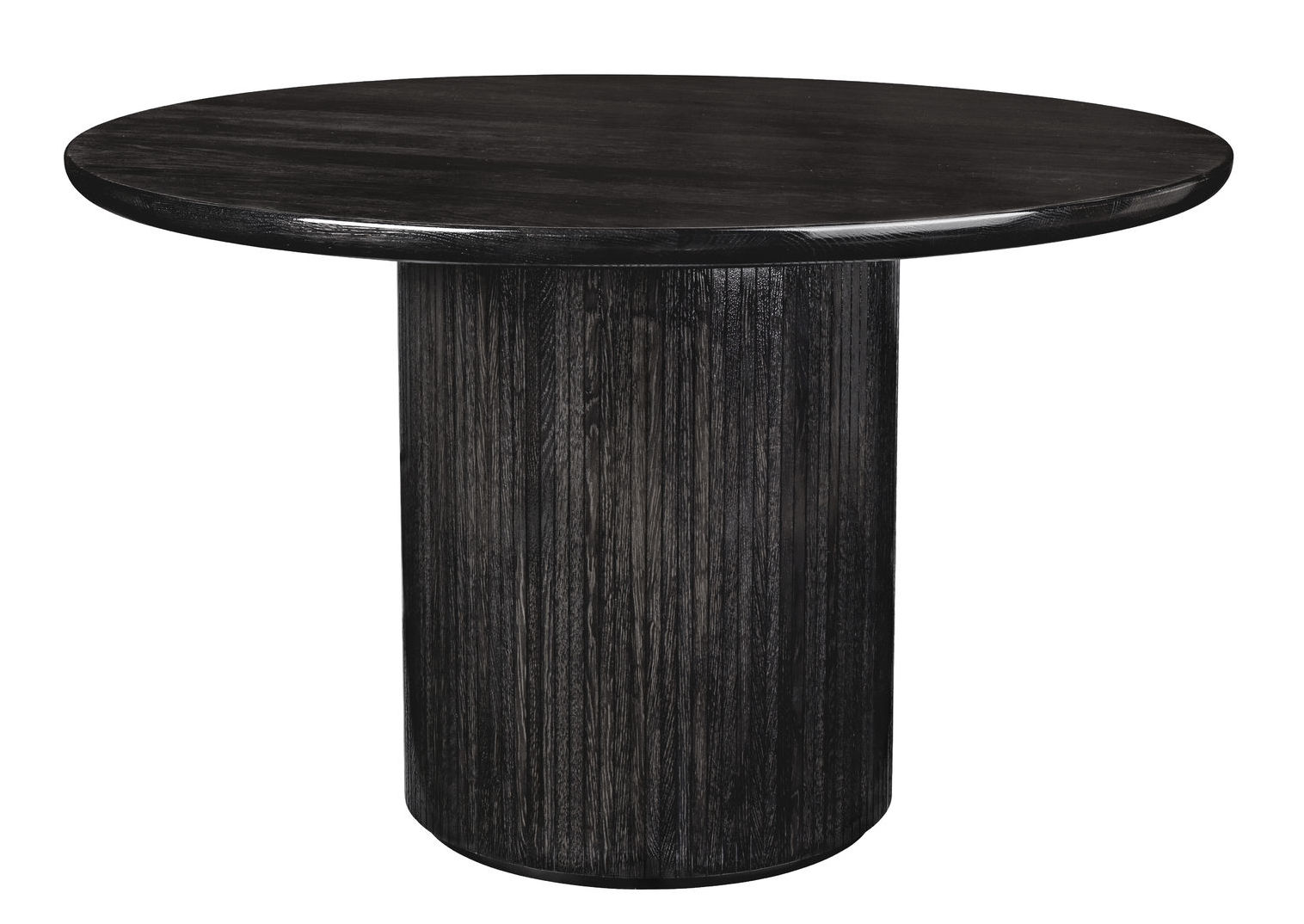 Gubi Moon Tables Design Space Copenhagen 2015