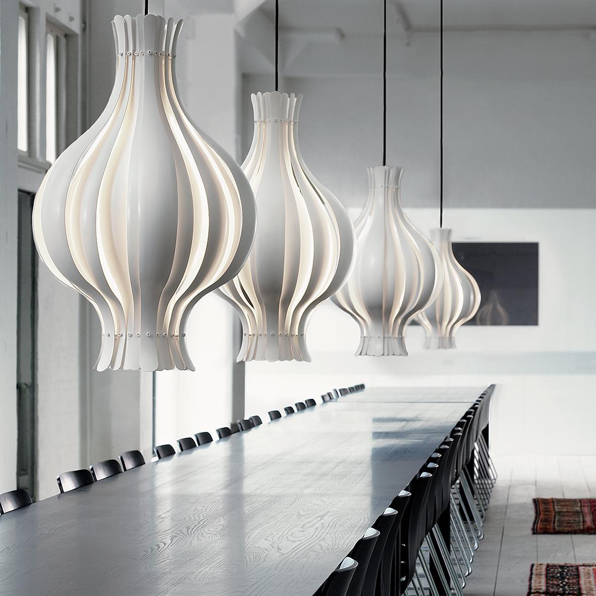 Interior designs medium size vertically growing onions growing onions - Verpan