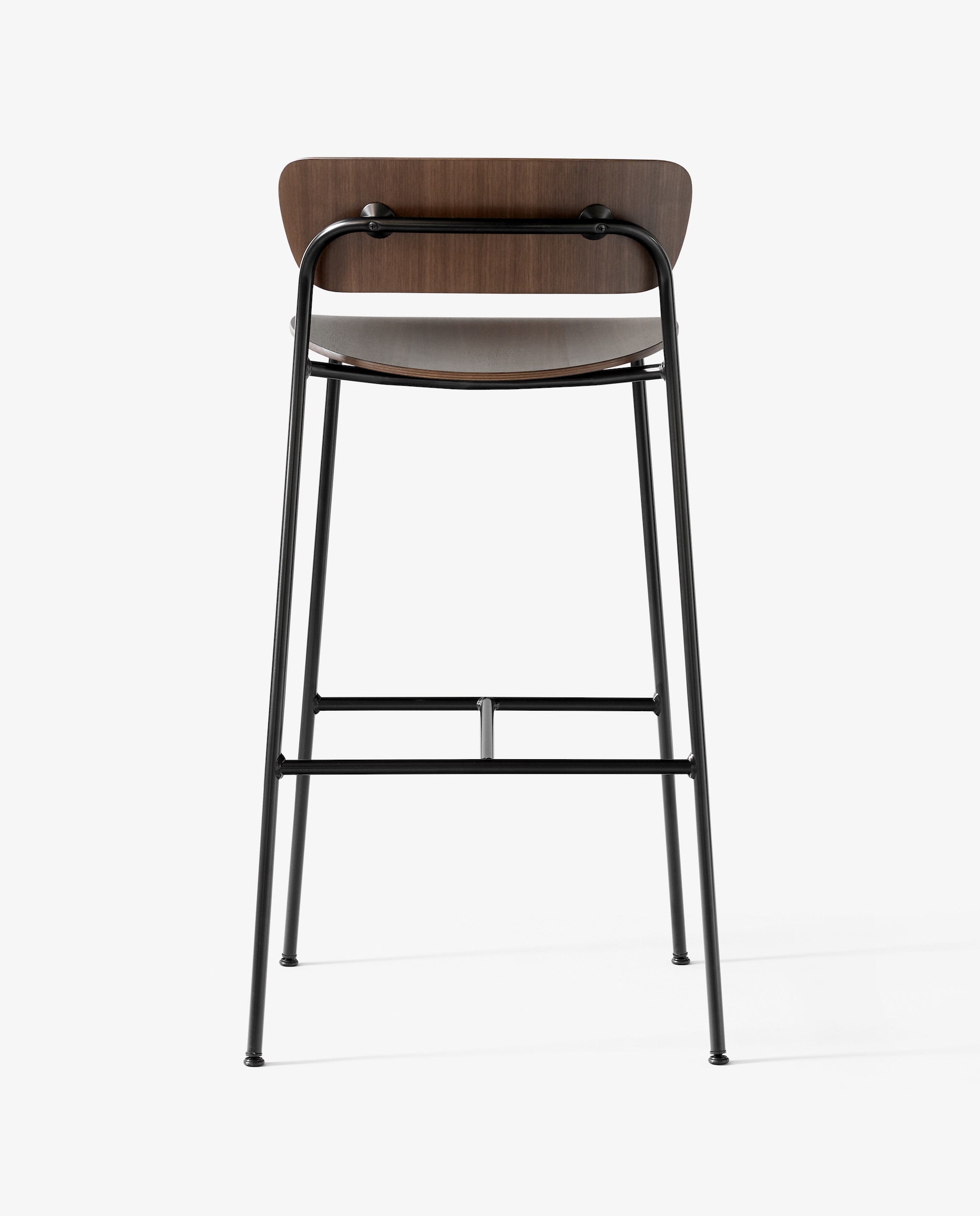 Amp Tradition Pavilion Bar Amp Counter Stools Av7 Amp Av9