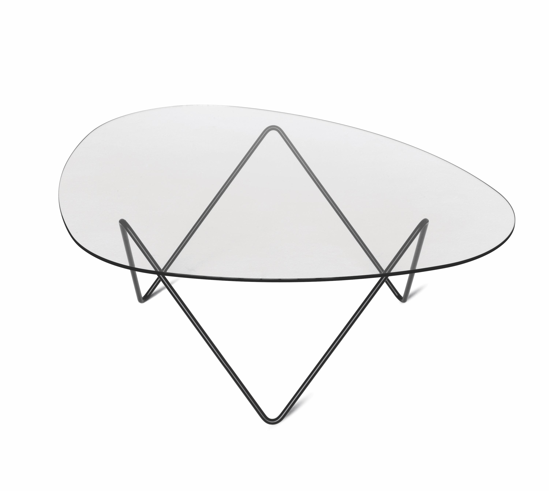Gubi u2013 Pedrera Coffee Table u2013 design Barba Corsini