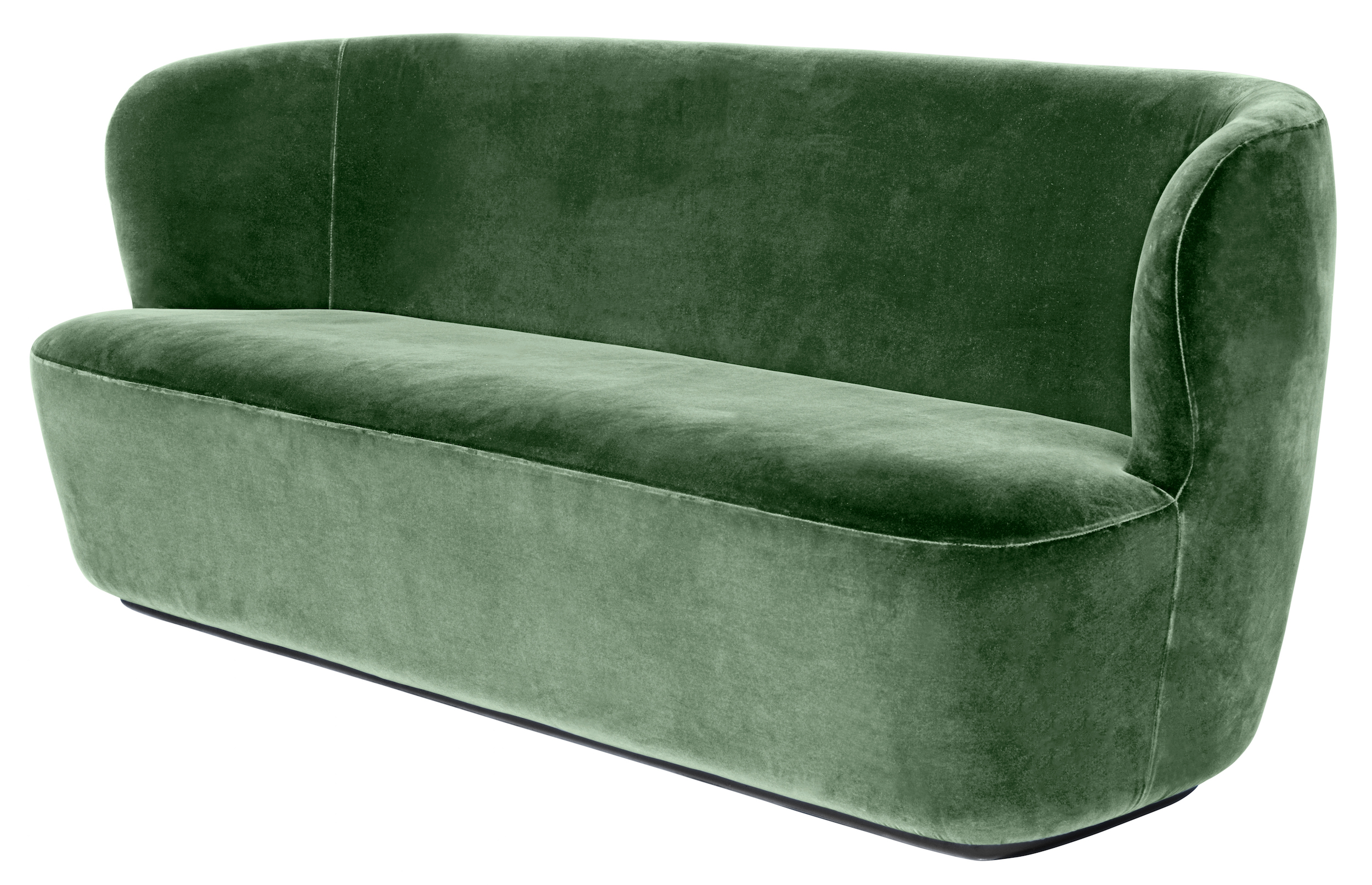 Gubi STAY Sofas amp Lounge Chairs Design Space Copenhagen