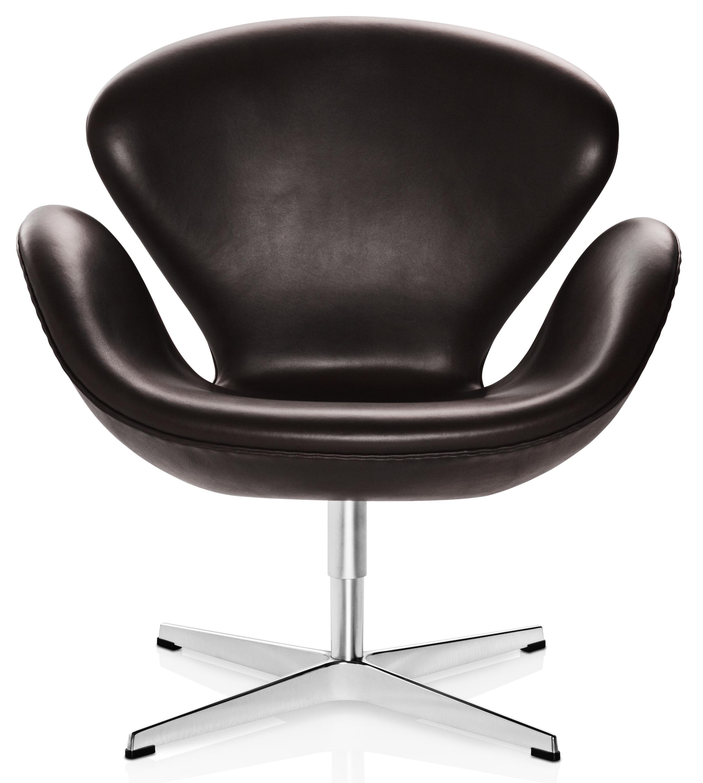 Terrific Fritz Hansen Swan Chair Design Arne Jacobsen 1958 Bralicious Painted Fabric Chair Ideas Braliciousco