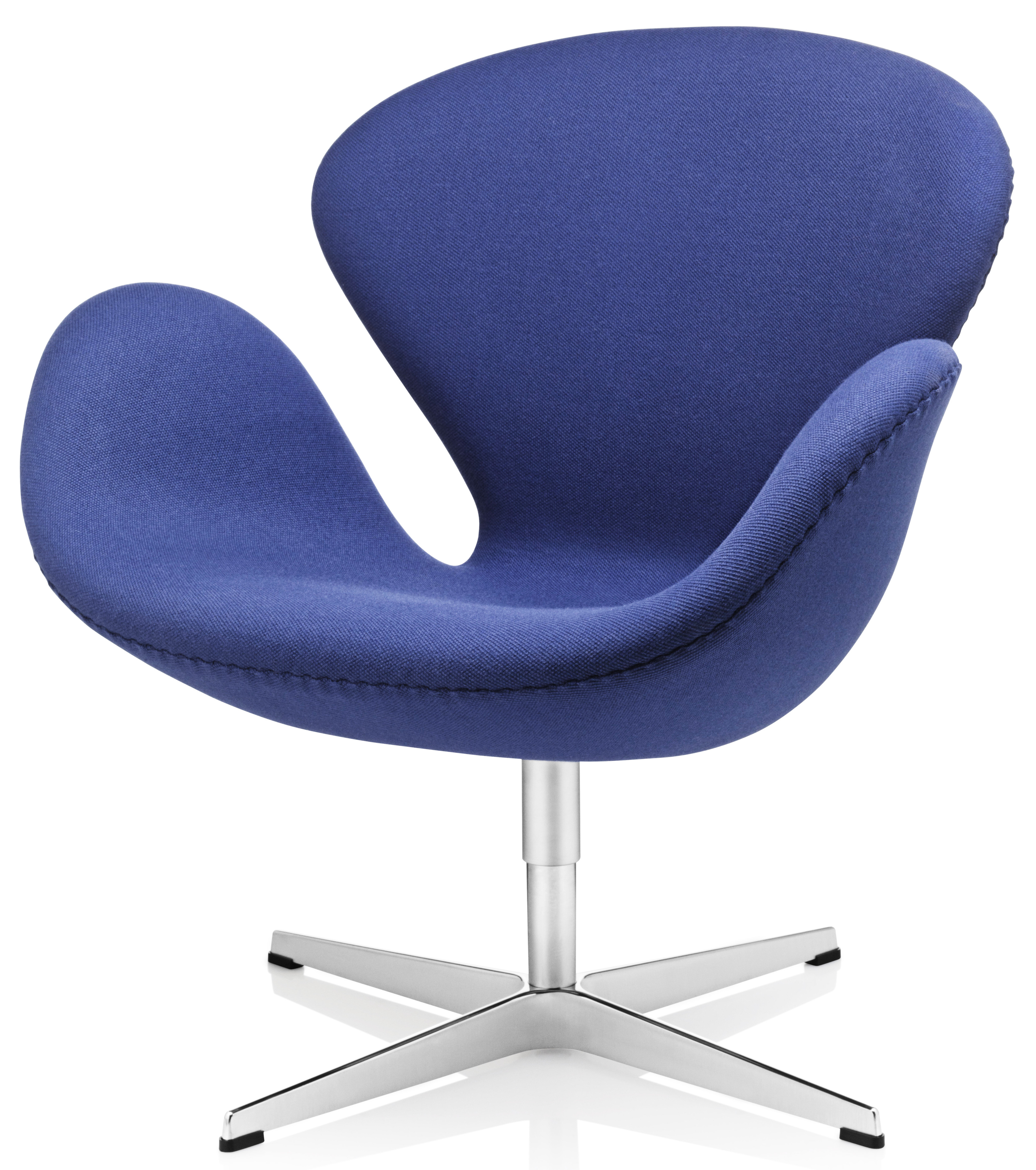 Pleasant Fritz Hansen Swan Chair Design Arne Jacobsen 1958 Evergreenethics Interior Chair Design Evergreenethicsorg