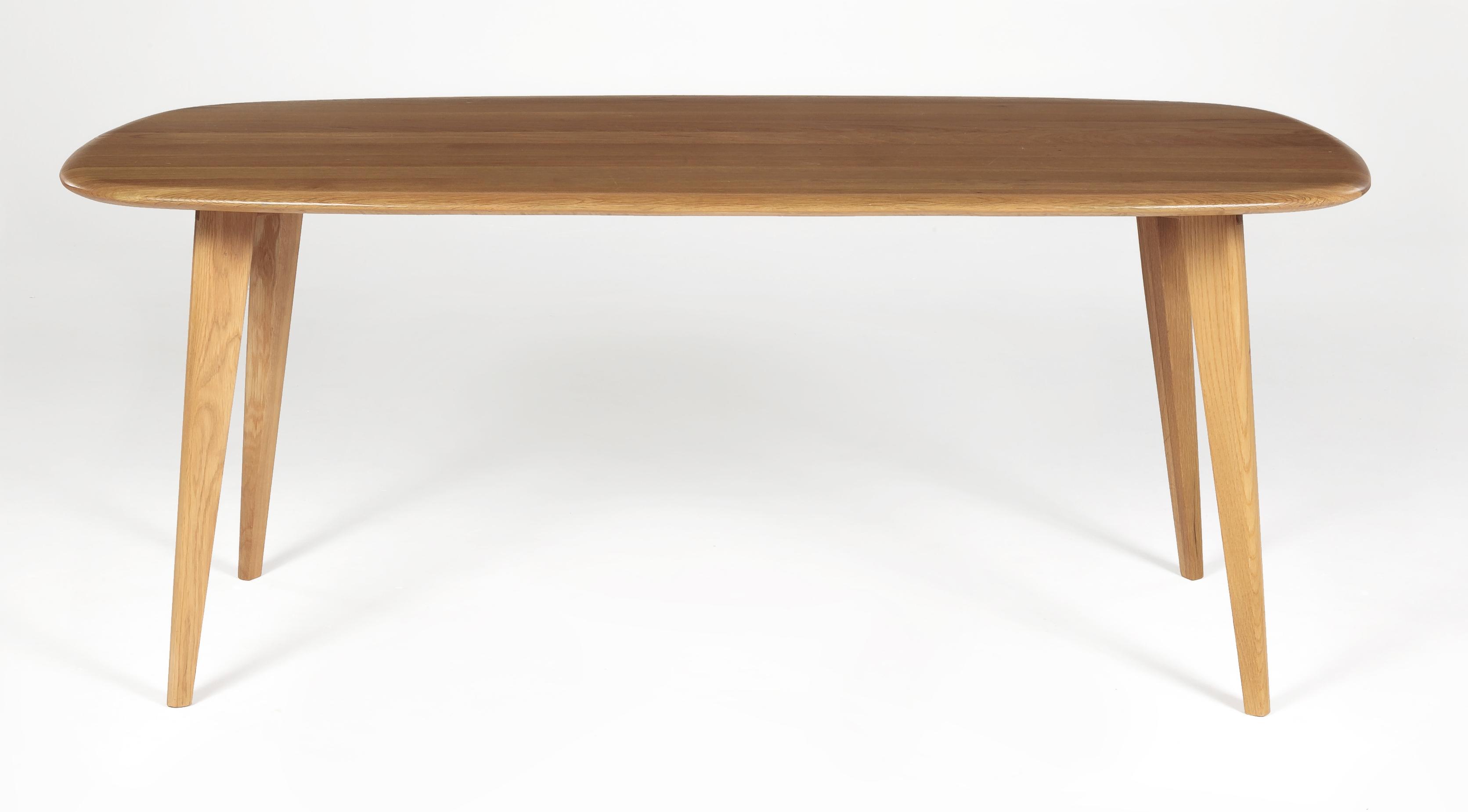Table haute emma sentou