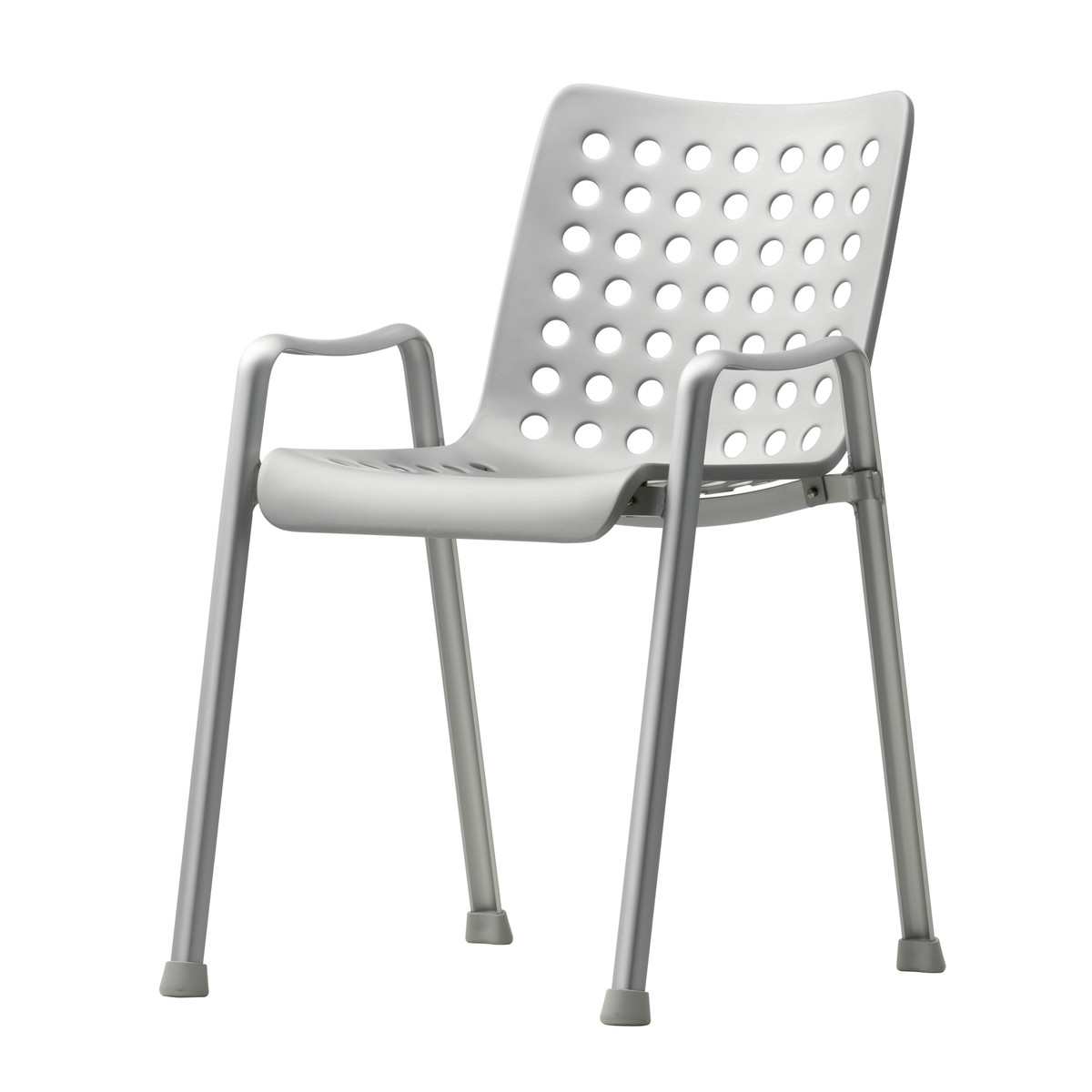 vitra landi chair 455. Black Bedroom Furniture Sets. Home Design Ideas