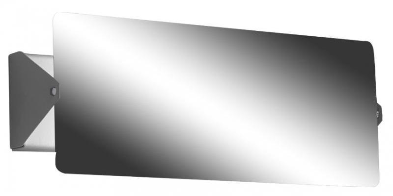 – Applique À Volet Nemo Pivotant Design Charlotte Lighting DYIWEH29