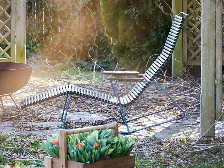 Ikarus De houe click outdoor furniture