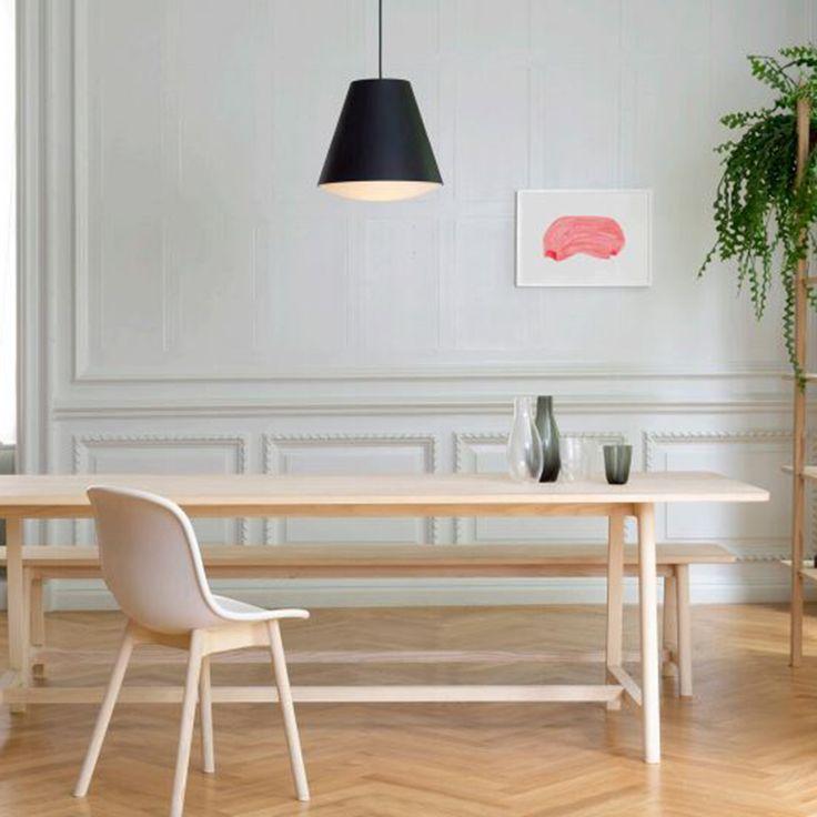 wrong for hay sinker pendant. Black Bedroom Furniture Sets. Home Design Ideas