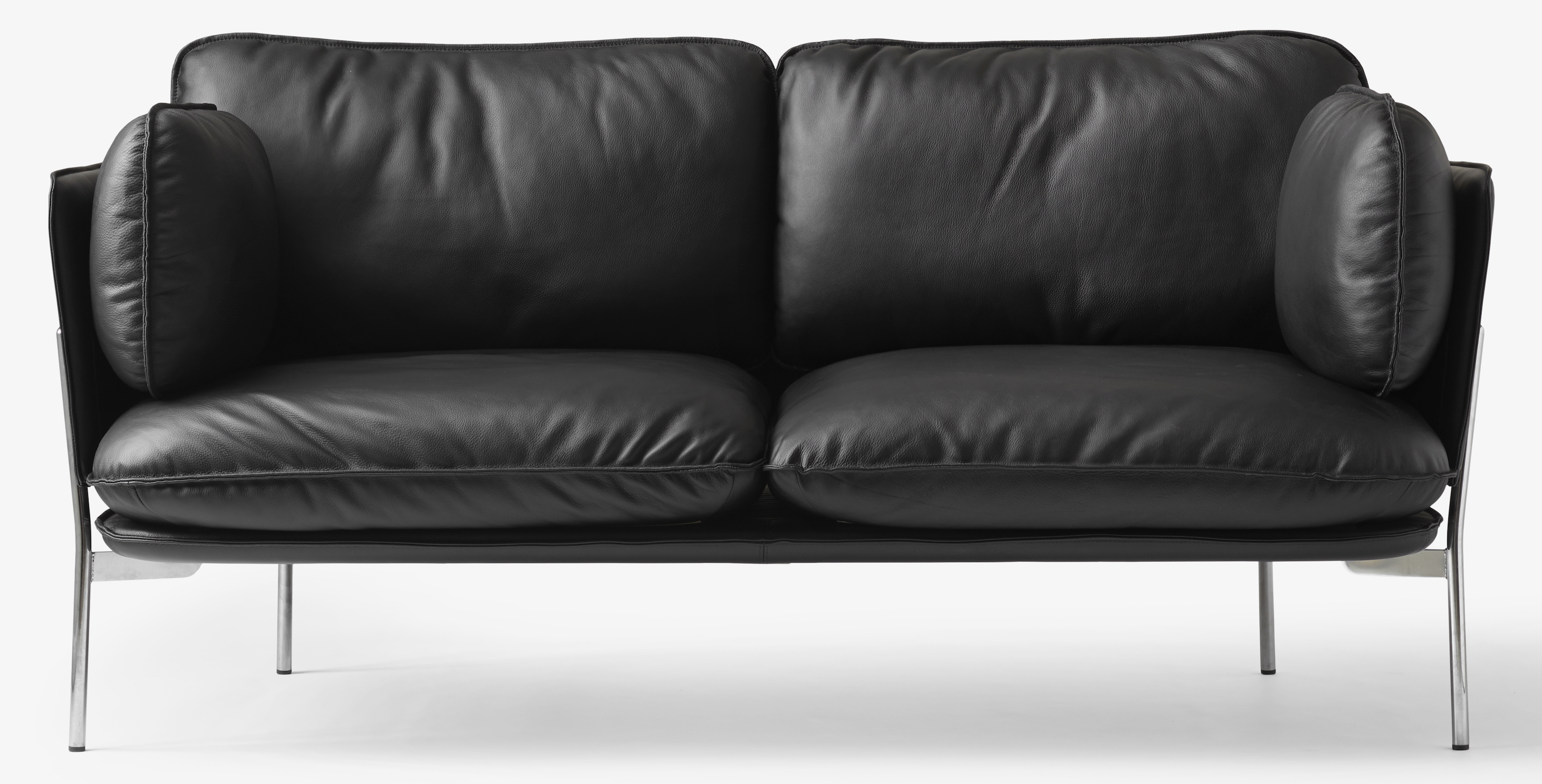 ampTradition Cloud Series 2 And 3 Seaters Armchair Pouf