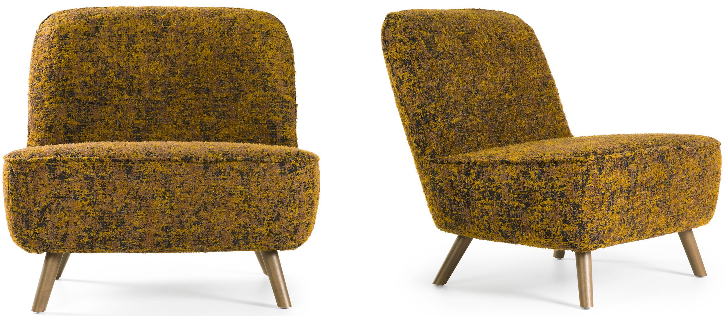 moooi – Cocktail Chair – design Marcel Wanders, 2013
