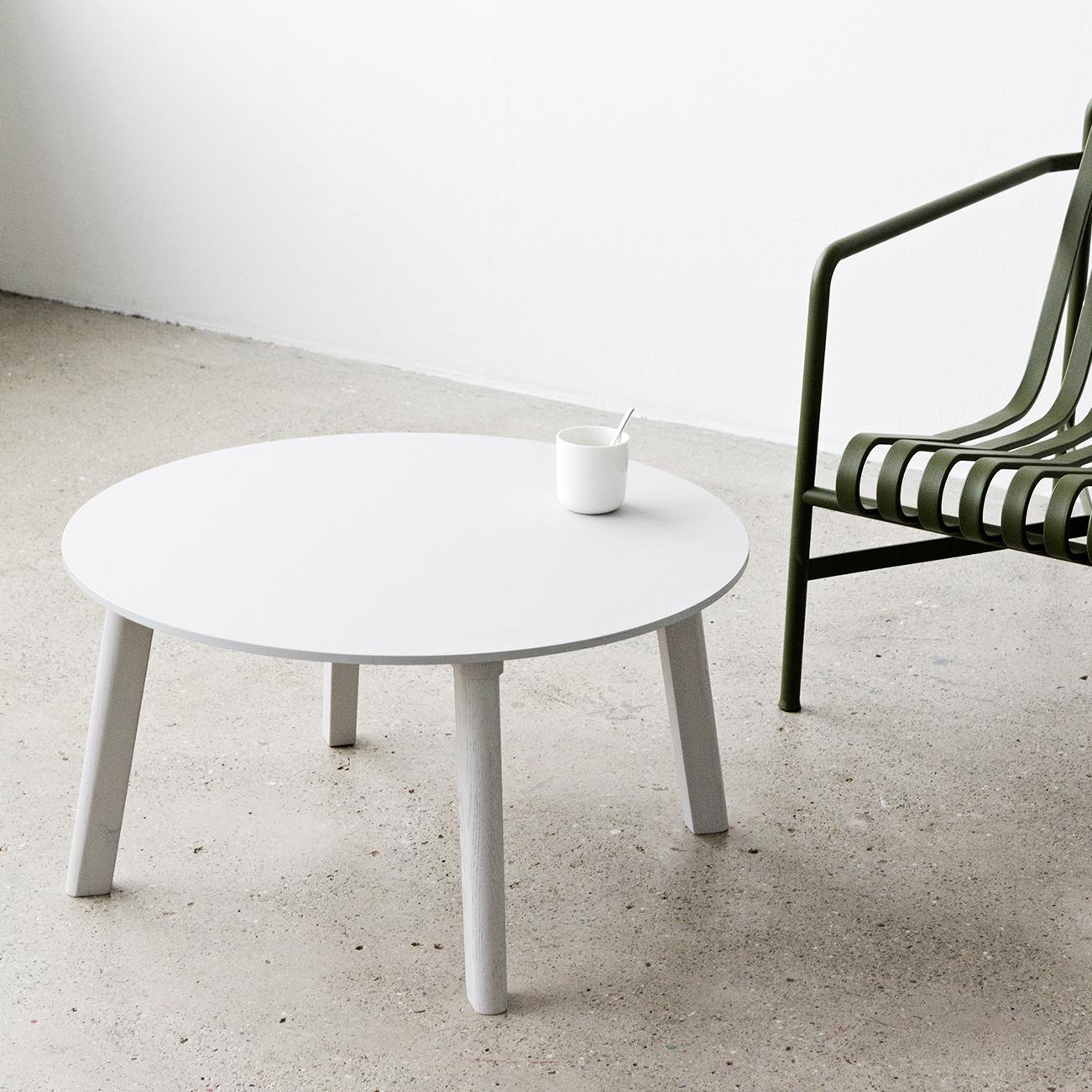 Hay Copenhague Deux Cph Deux 250 Coffee Table