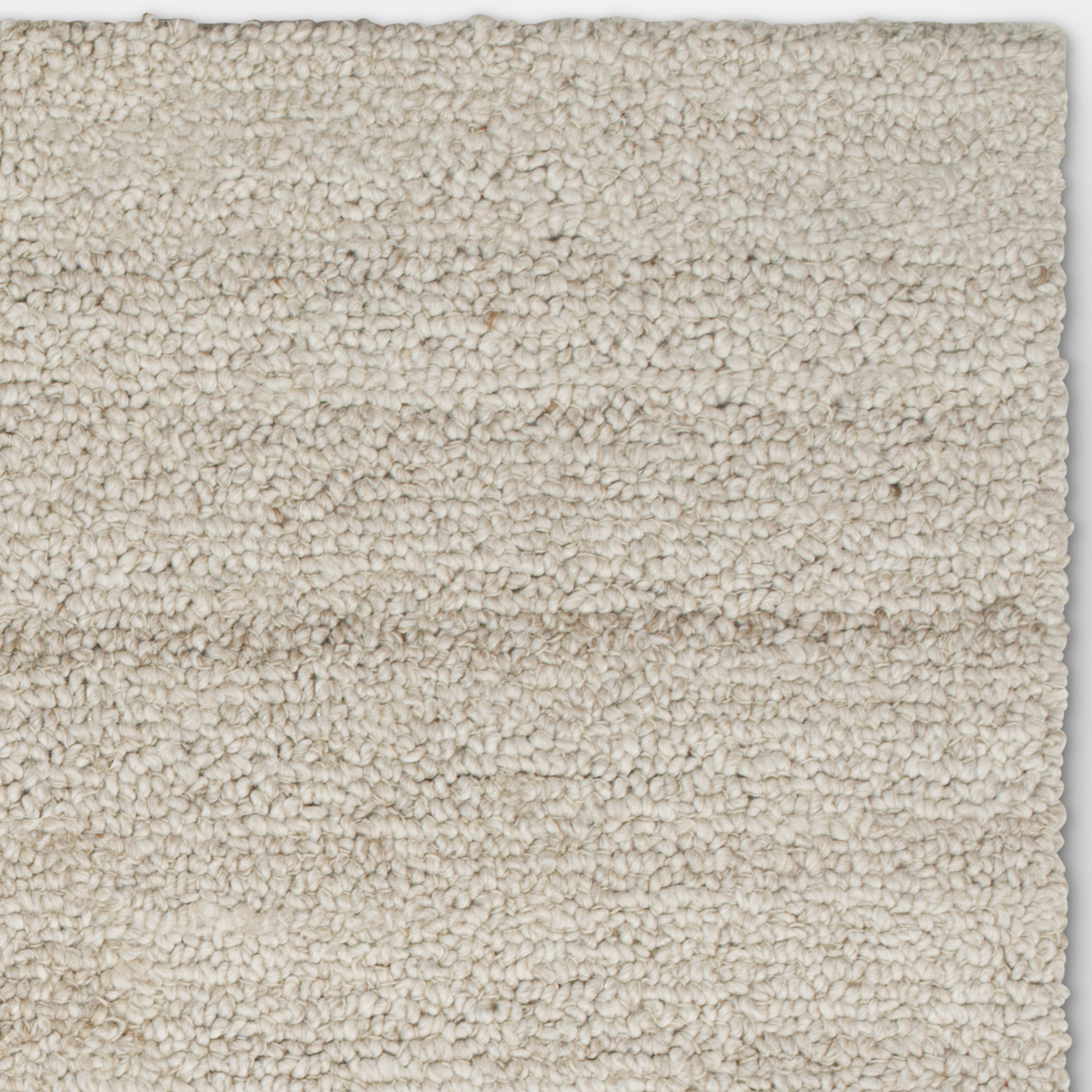 Ferm Living Shade And Ease Loop Rugs Design Ferm Living