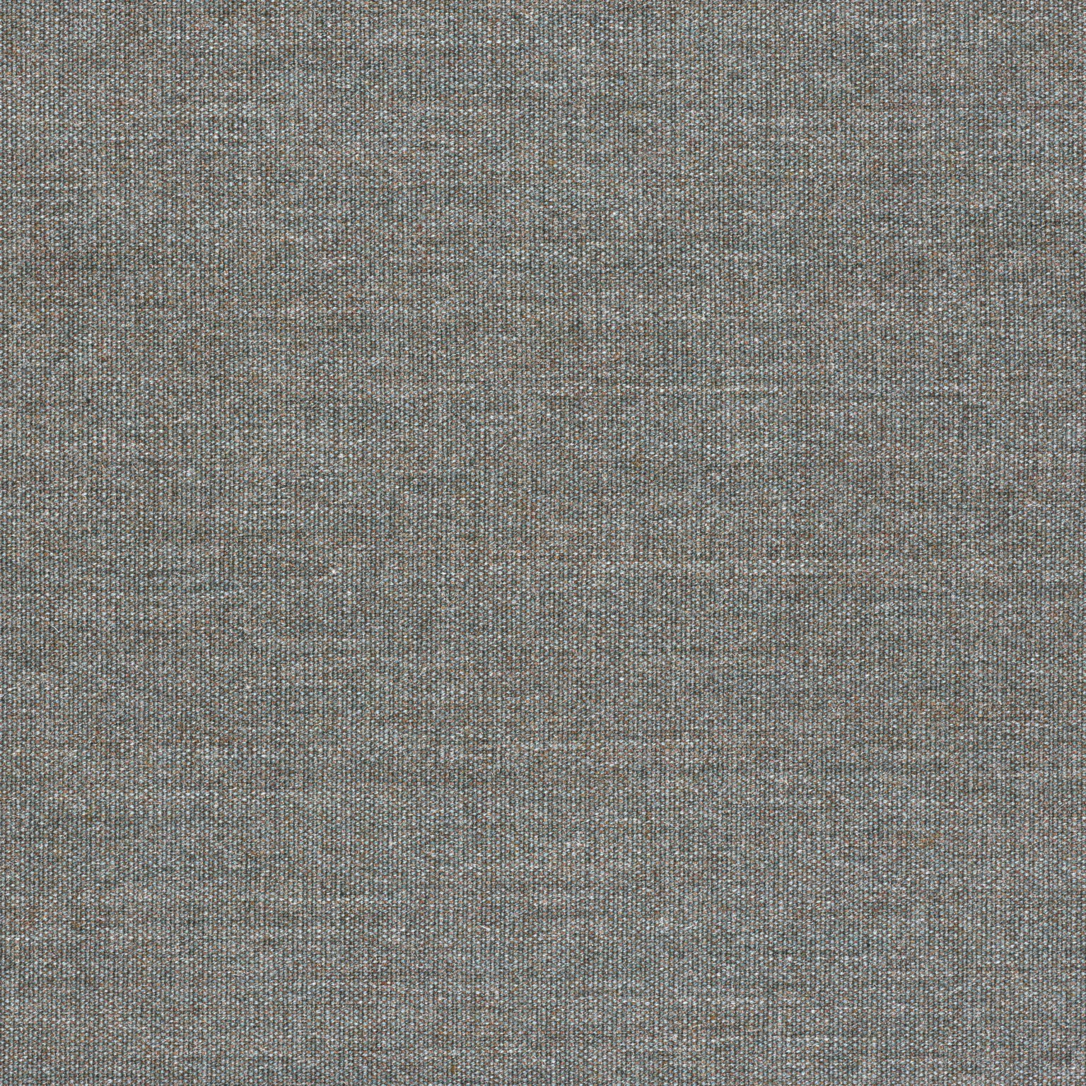 Canvas fabric - Kvadrat