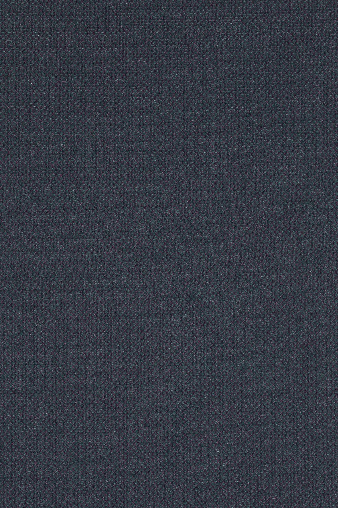 Fiord Fabric Kvadrat