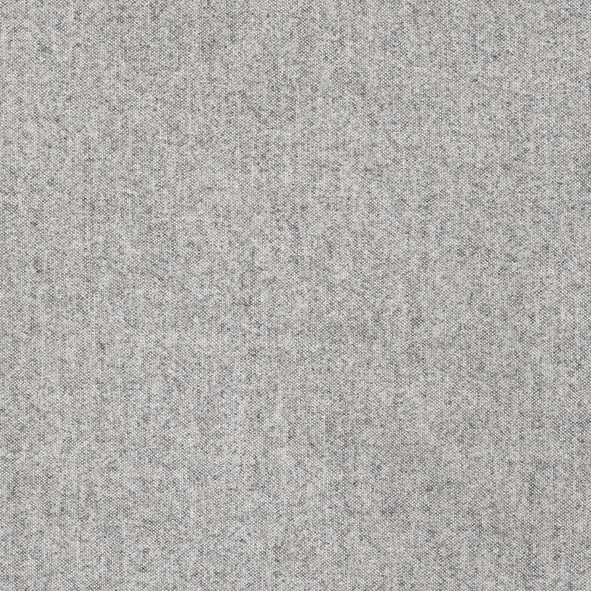 kvadrat  u2013 melange nap fabric  u2013 design akira minagawa