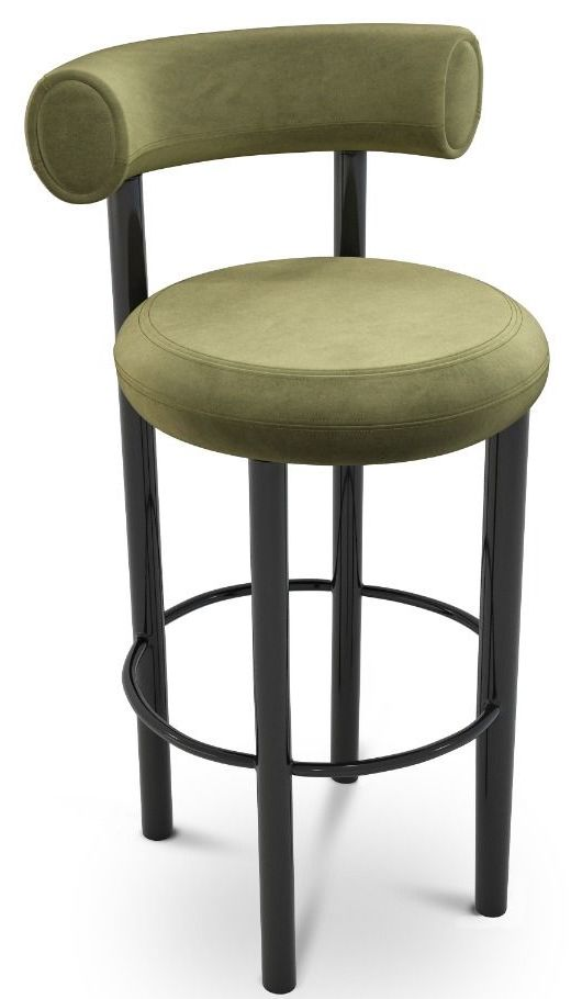 Remarkable Tom Dixon Fat Chair Lounge Chair Bar Stool Design Tom Gmtry Best Dining Table And Chair Ideas Images Gmtryco