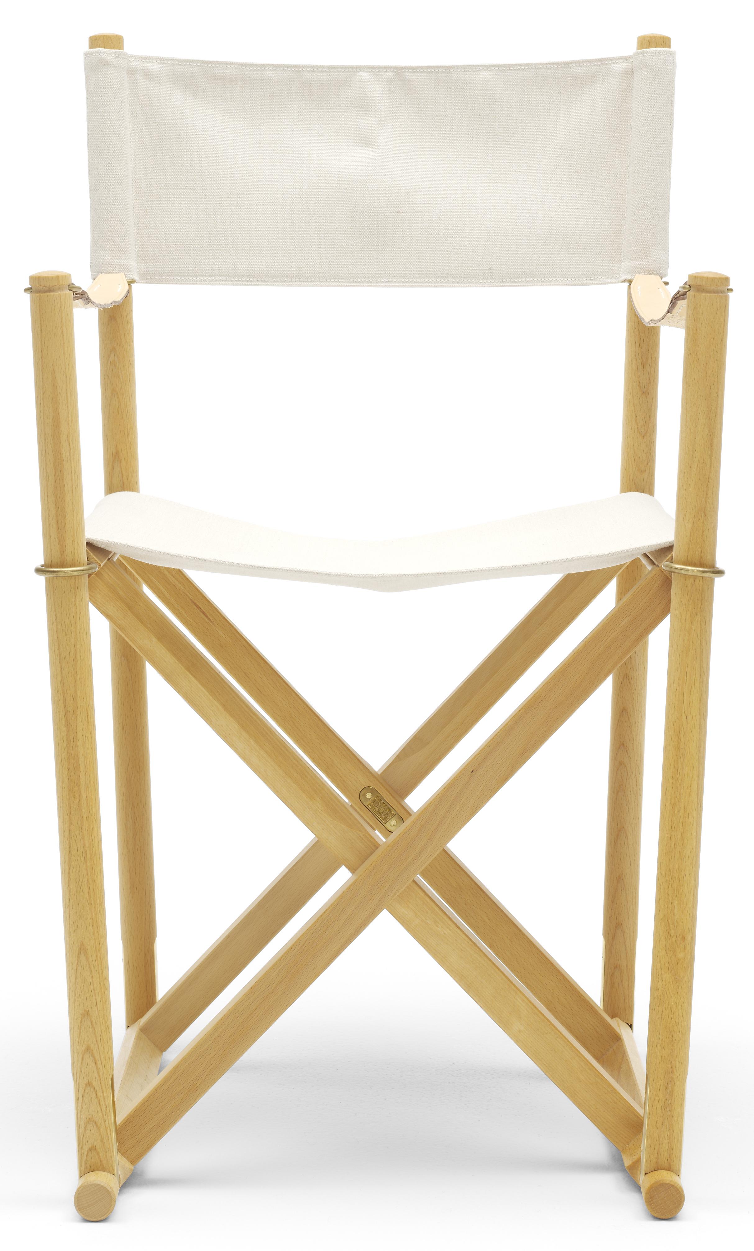 Carl Hansen Amp S 248 N Folding Chair Design Mogens Koch