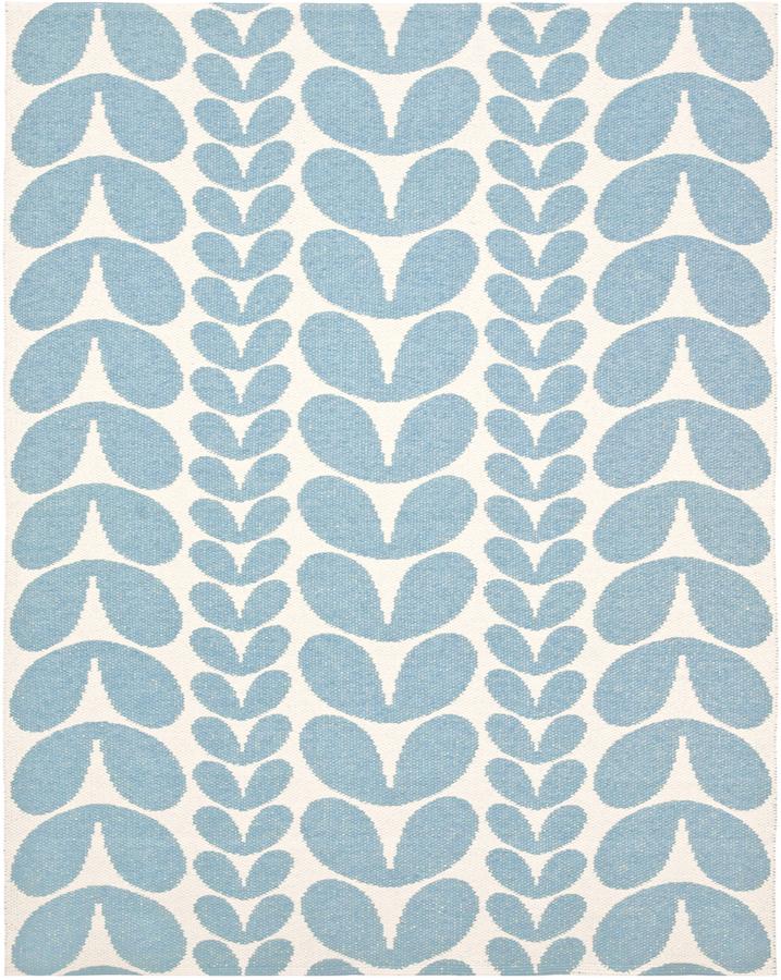 brita sweden karin plastic rug. Black Bedroom Furniture Sets. Home Design Ideas