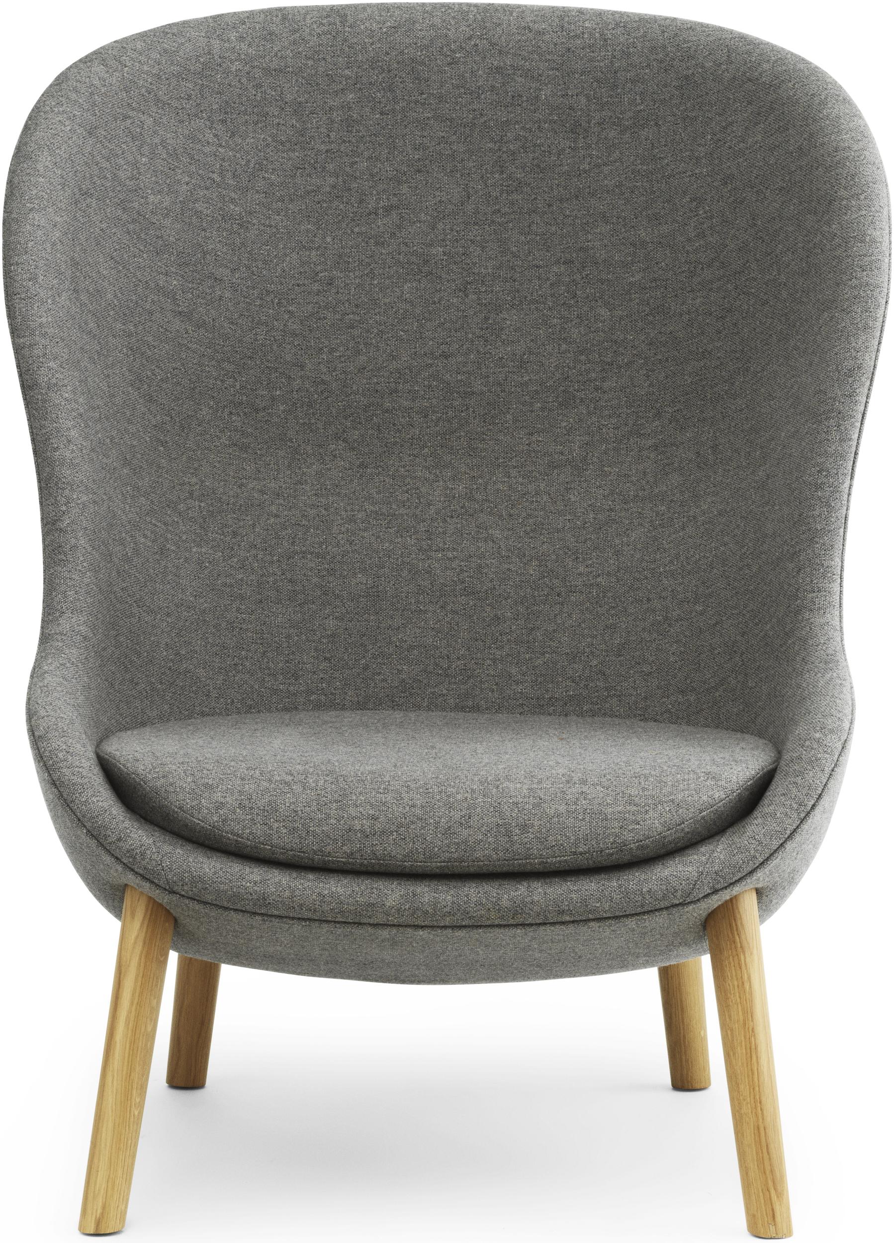 Normann Copenhagen Hyg Design Simon Legald 2018