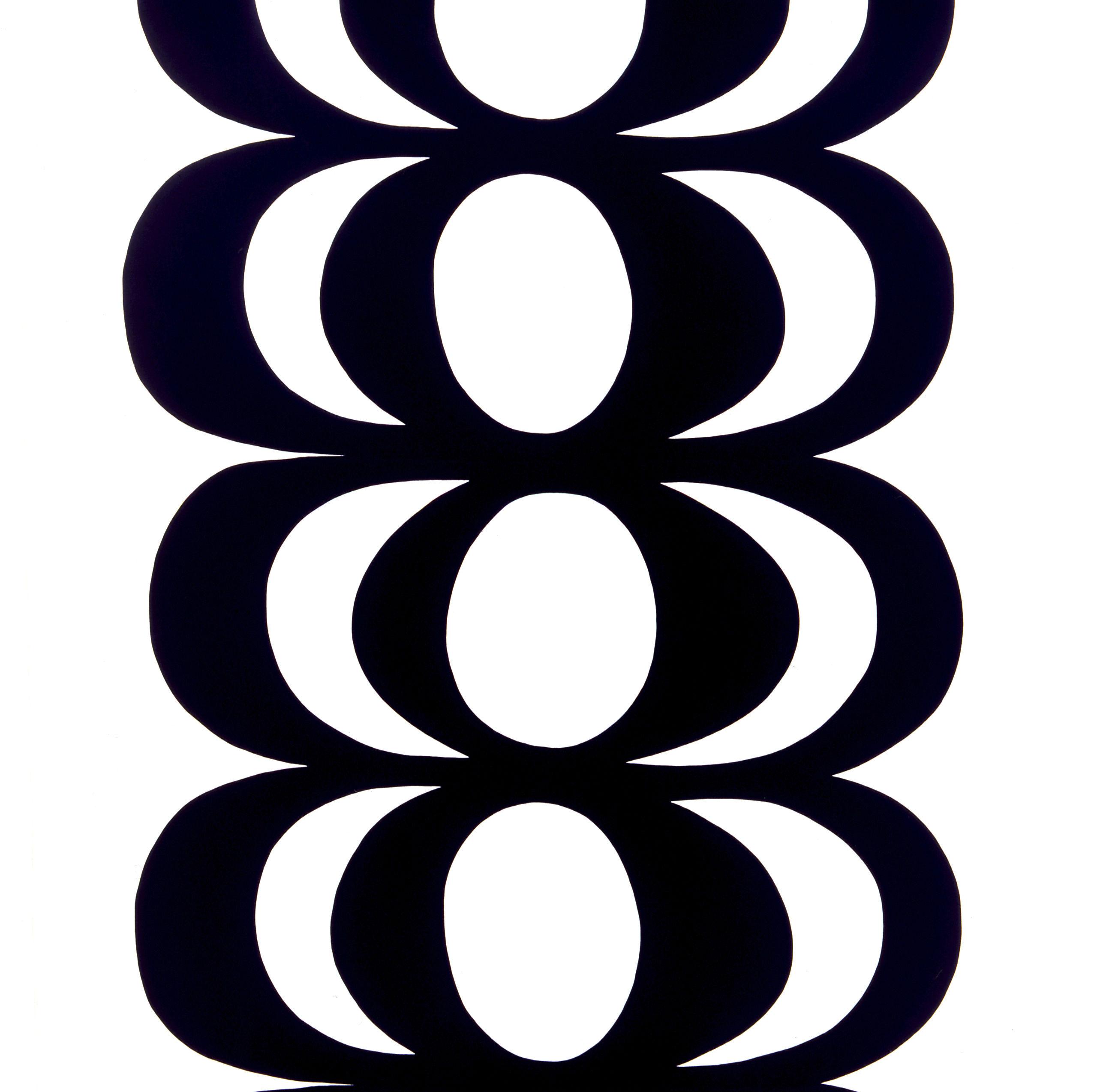 Kaivo, Maija Isola, Marimekko fabrics