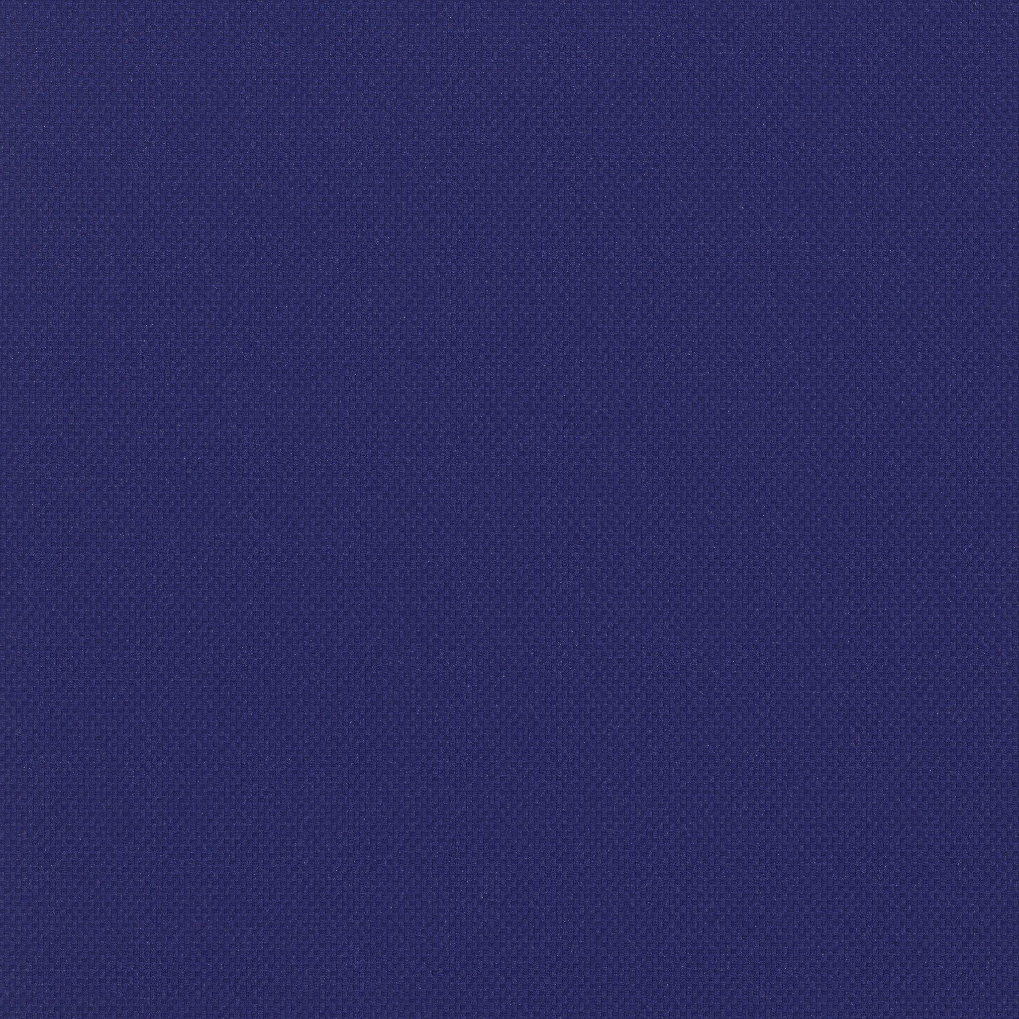 Kvadrat tissu ace for Scandic design