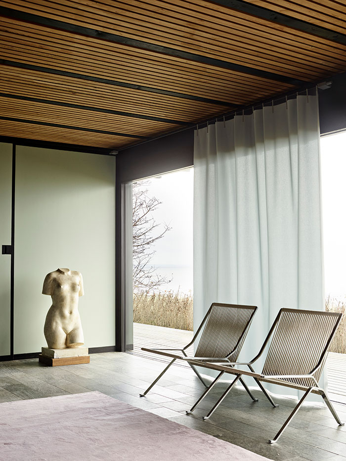 Kvadrat Ready Made Curtains Design Ronan Amp Erwan