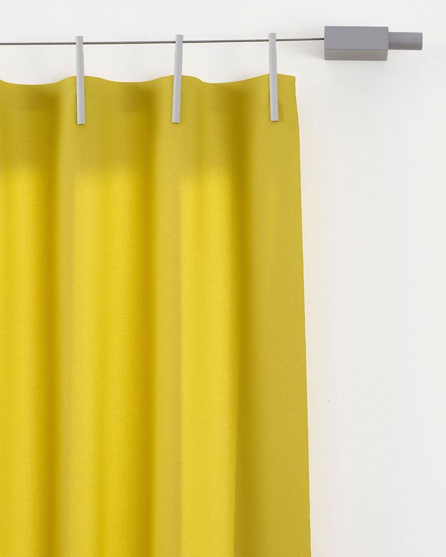 Kvadrat Ready Made Curtains Design Ronan Amp Erwan