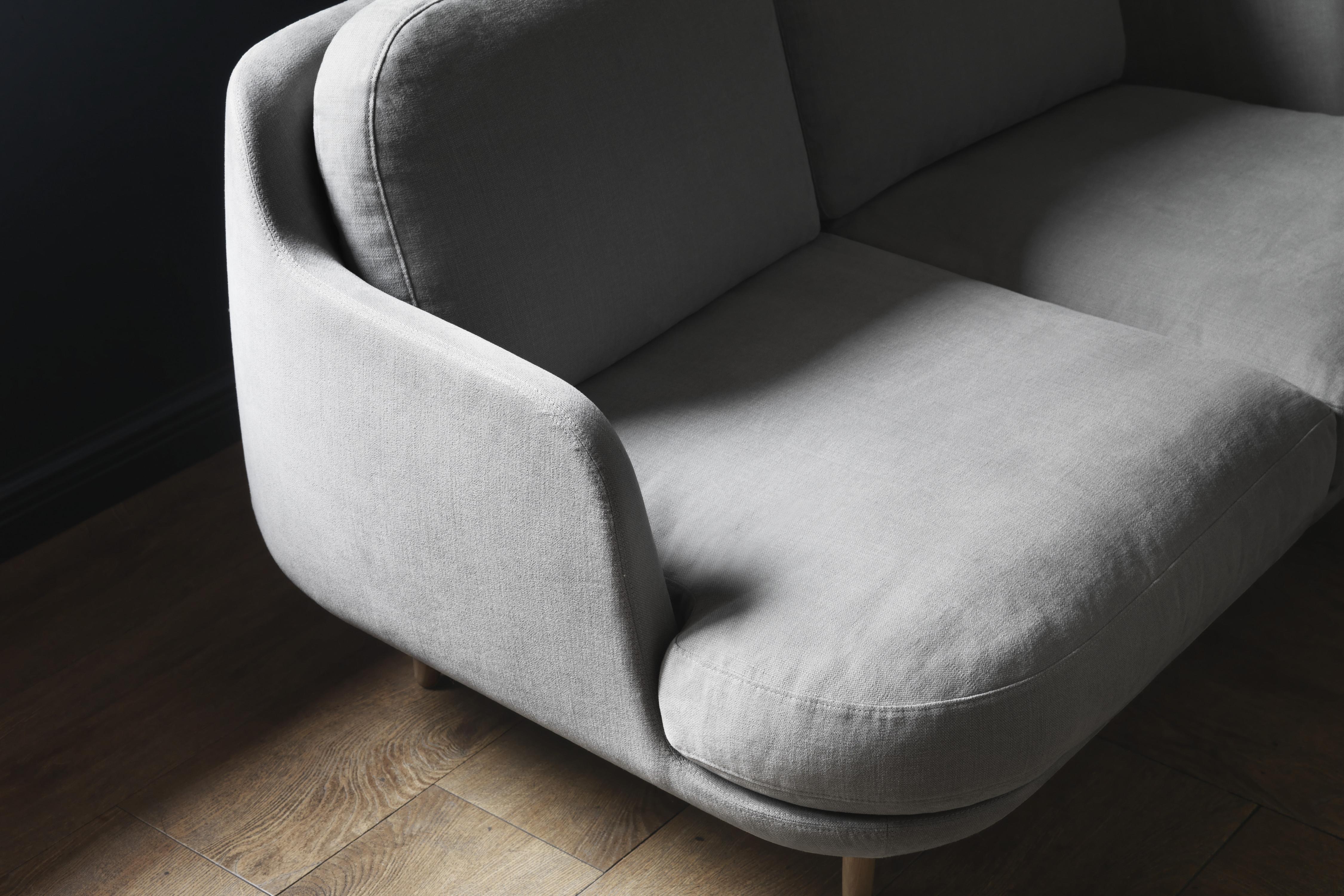 canape forme demi lune. Black Bedroom Furniture Sets. Home Design Ideas