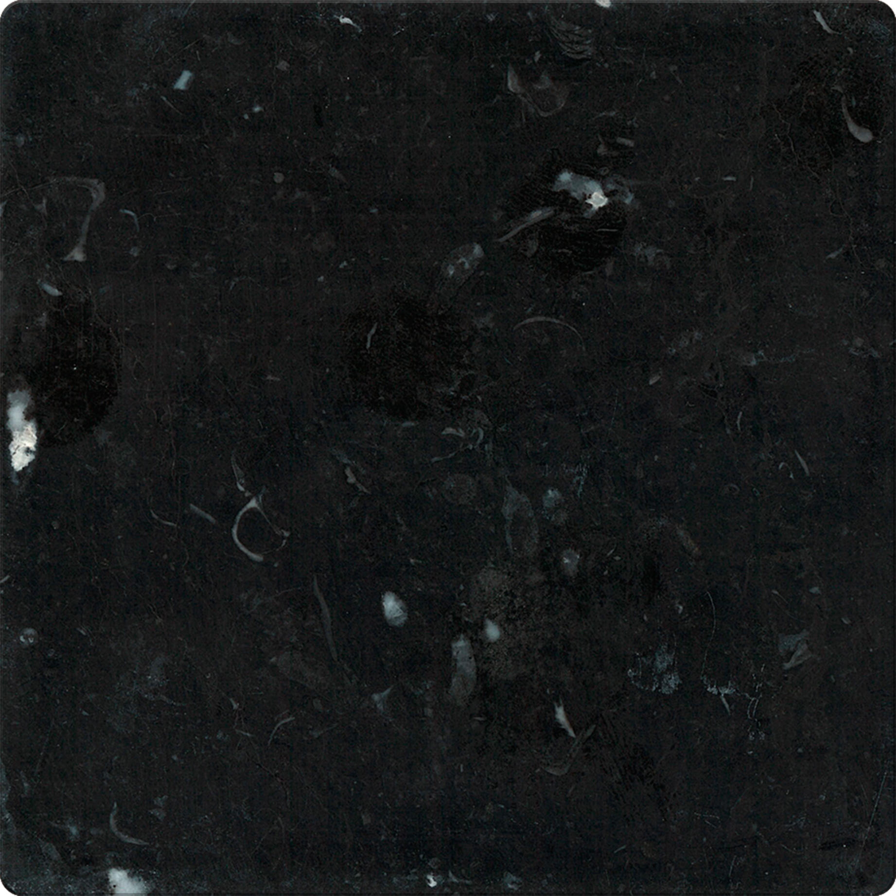 black table top texture. 3 Table Top Finishes Available. Brass. Black Texture T