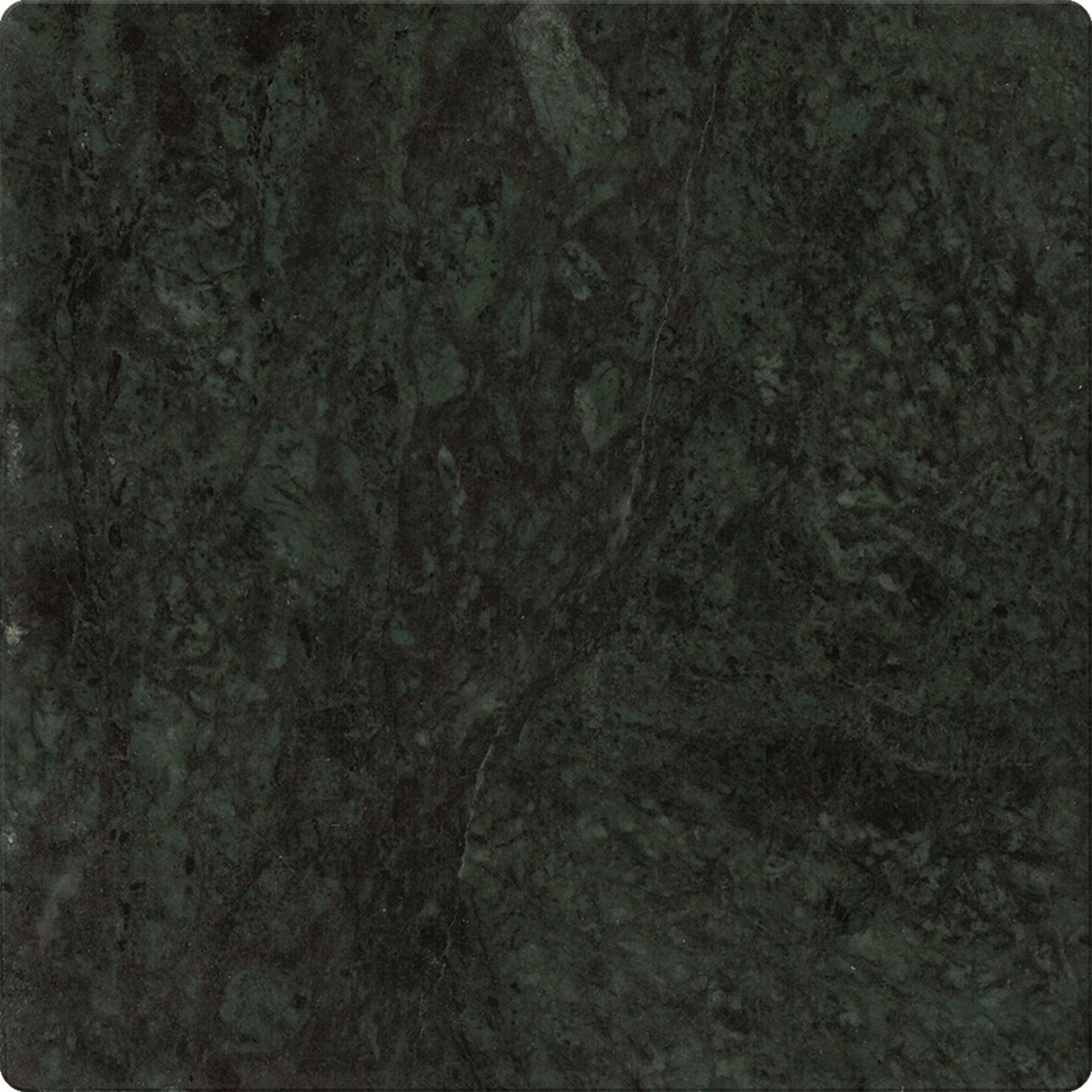 marble table top texture. Oak Table Top Marble Texture O