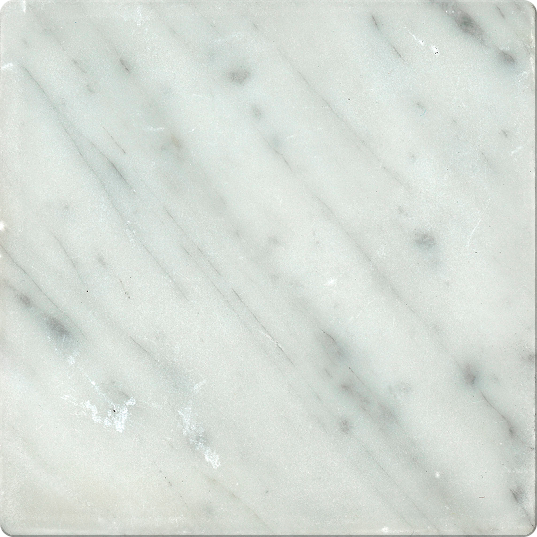 Marble table top - 3 Table Top Finishes Available