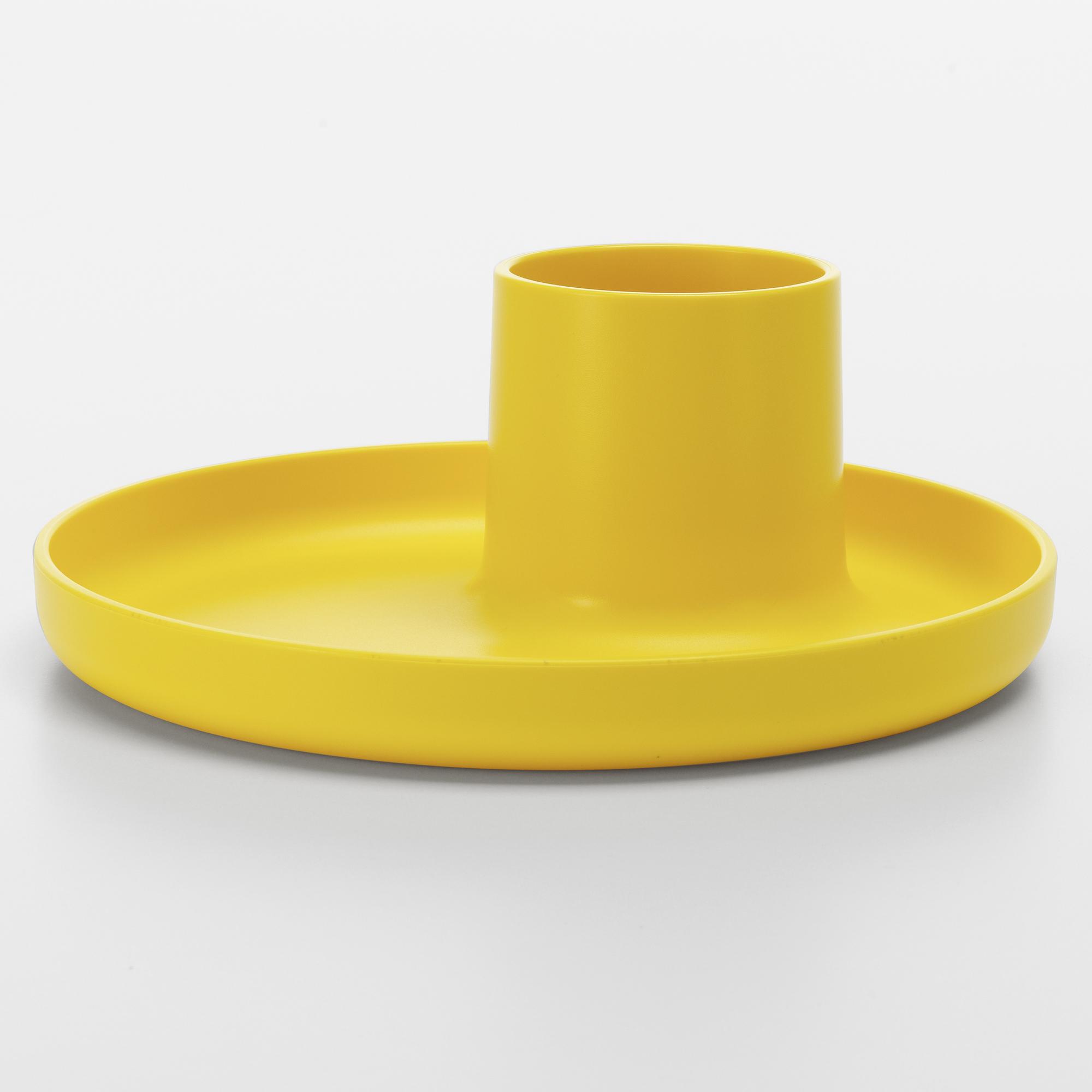 vitra - o-tidy et s-tidy: storage accessories, Badezimmer ideen