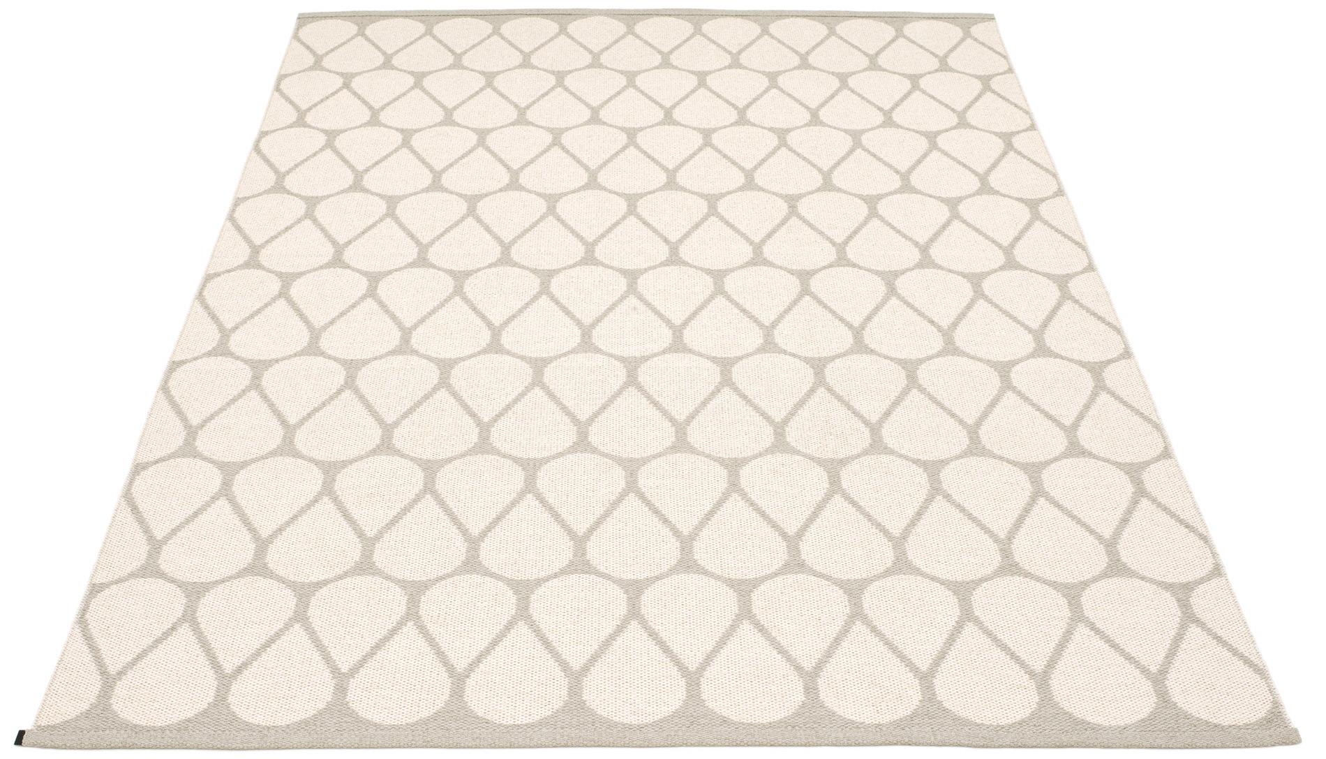 pappelina tapis grand format otis design lina rickardsson. Black Bedroom Furniture Sets. Home Design Ideas