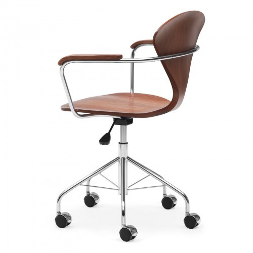 cherner chair company cherner task chair and armchair design