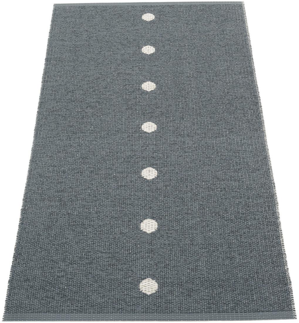 Pappelina – Peg plastic rugs – design