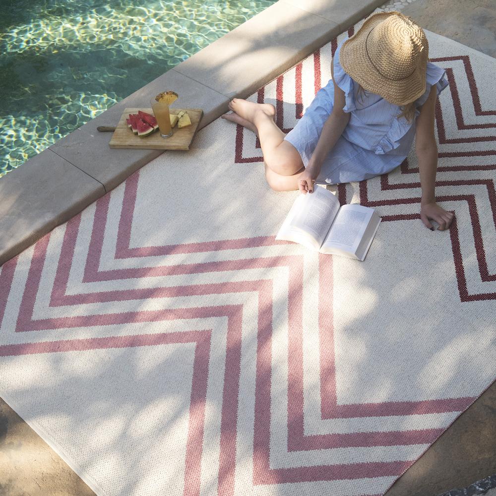 tapis plastique sapmi brita sweden. Black Bedroom Furniture Sets. Home Design Ideas