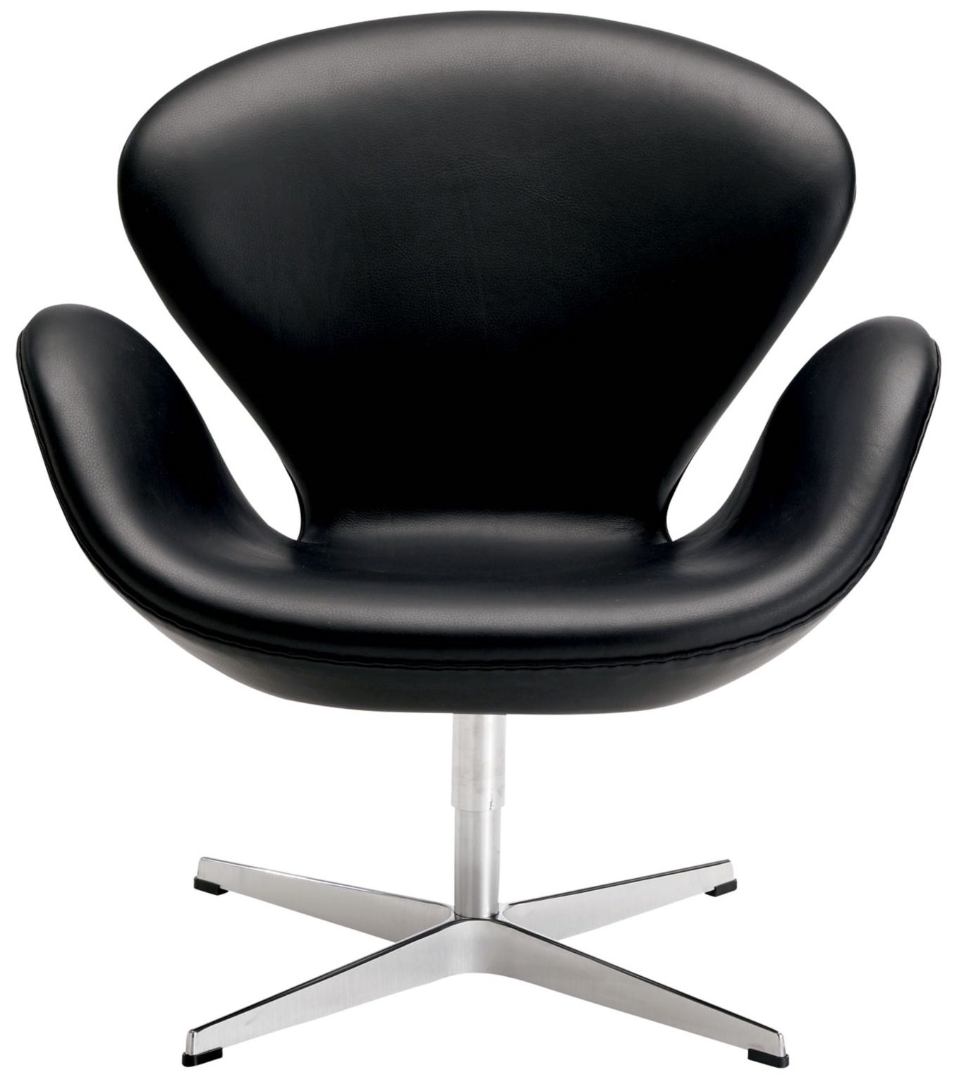Fritz Hansen Swan Chair Design Arne Jacobsen
