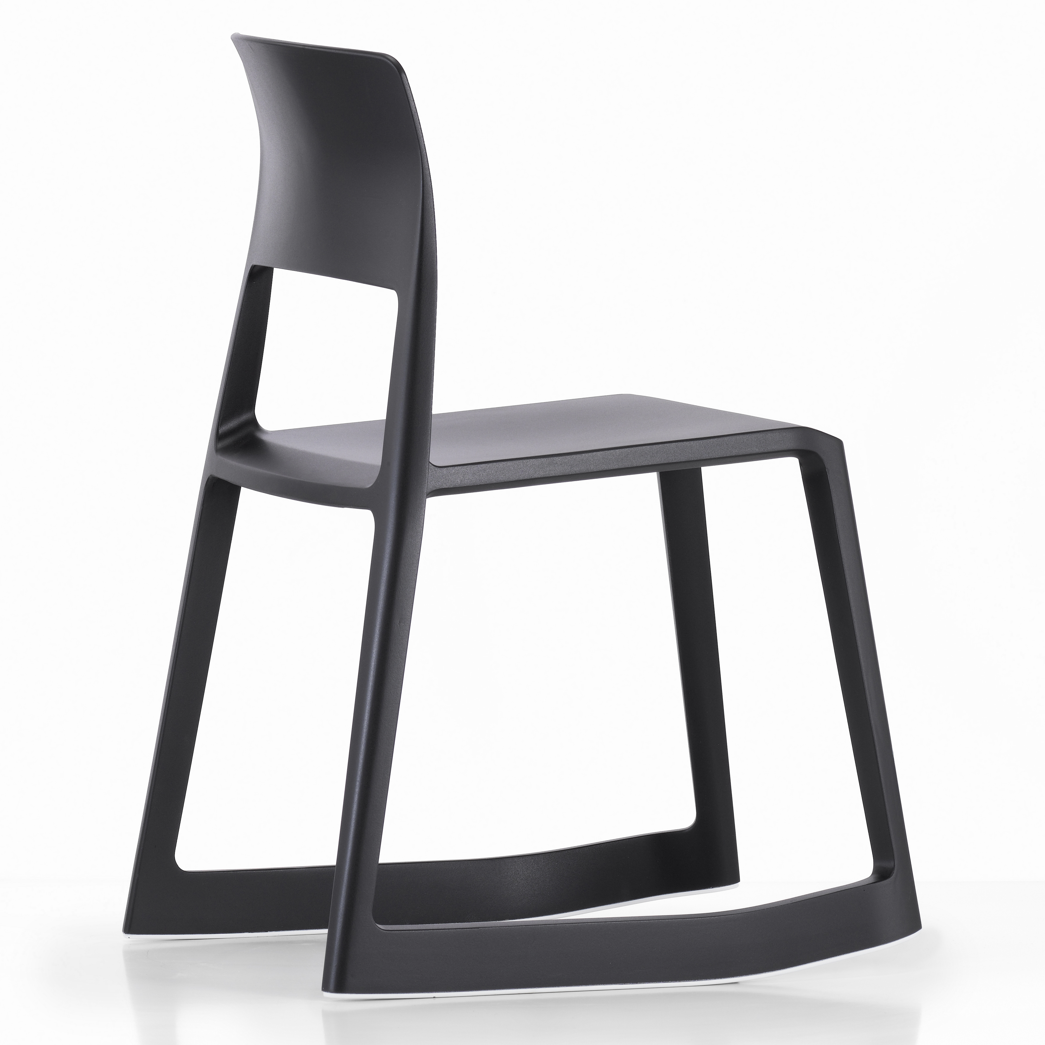 vitra tip ton chair edward barber and jay osgerby. Black Bedroom Furniture Sets. Home Design Ideas