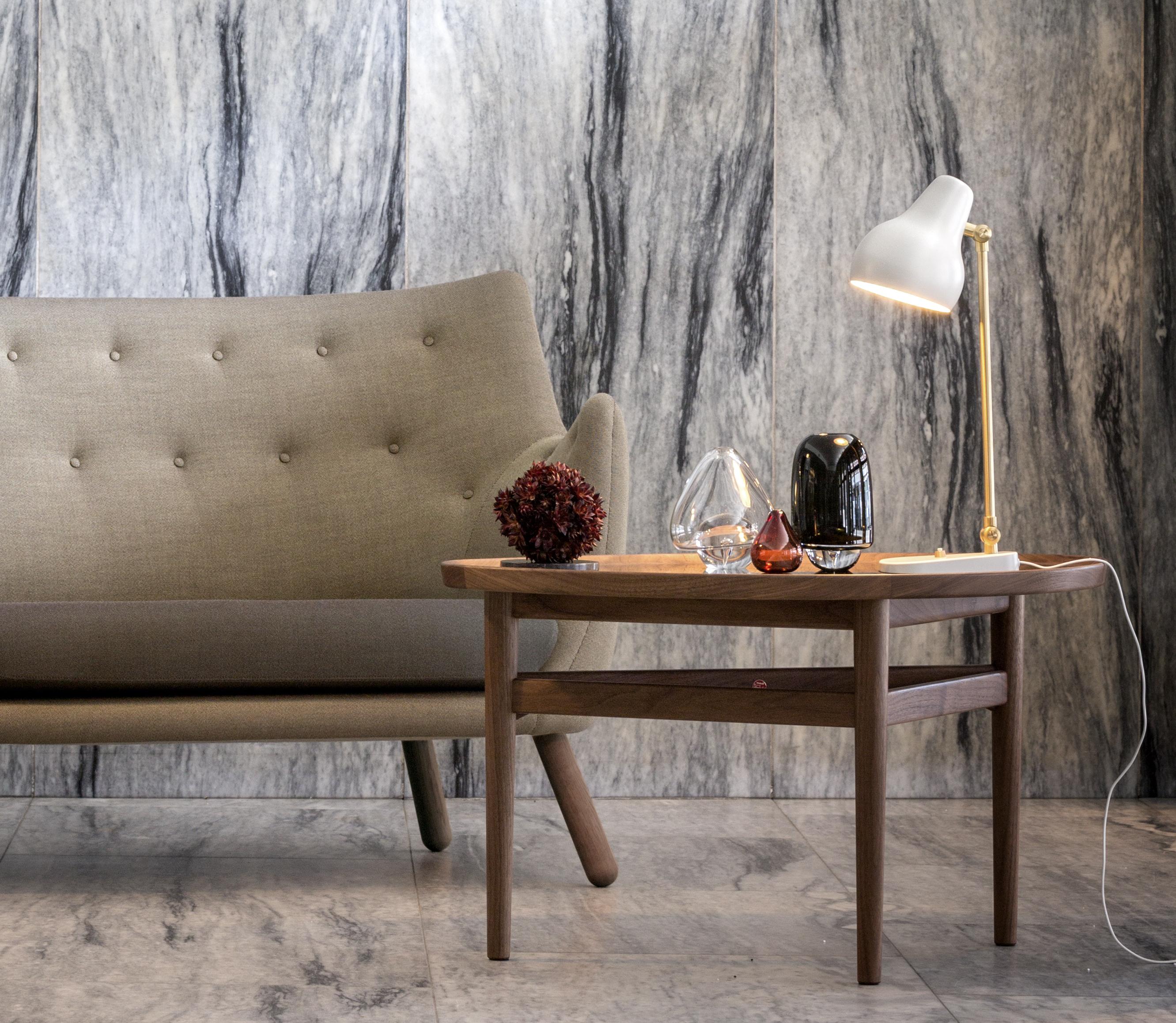 louis poulsen vl38 lampe de table lampadaire applique. Black Bedroom Furniture Sets. Home Design Ideas