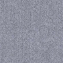 Camira Synergy Channel matelassé laine Tapisseries et Craft Tissu