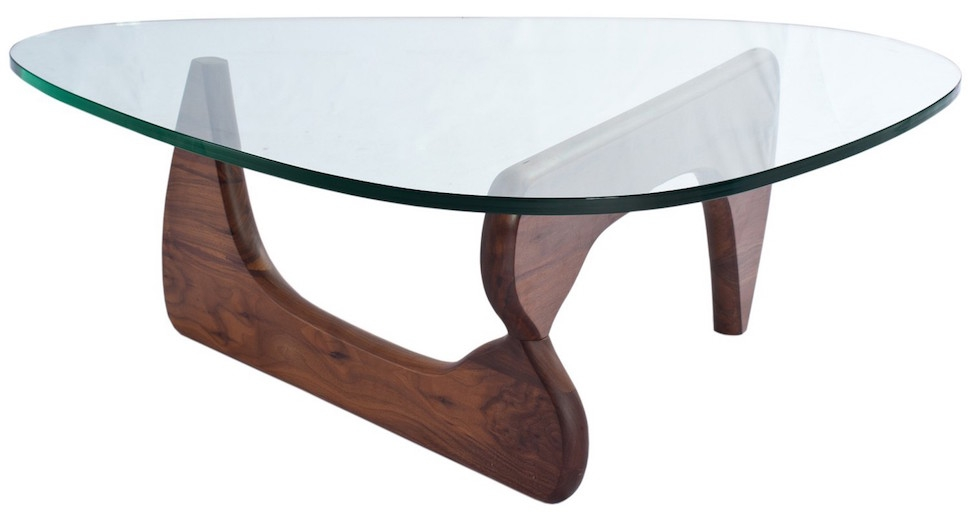 table basse noguchi vitra. Black Bedroom Furniture Sets. Home Design Ideas